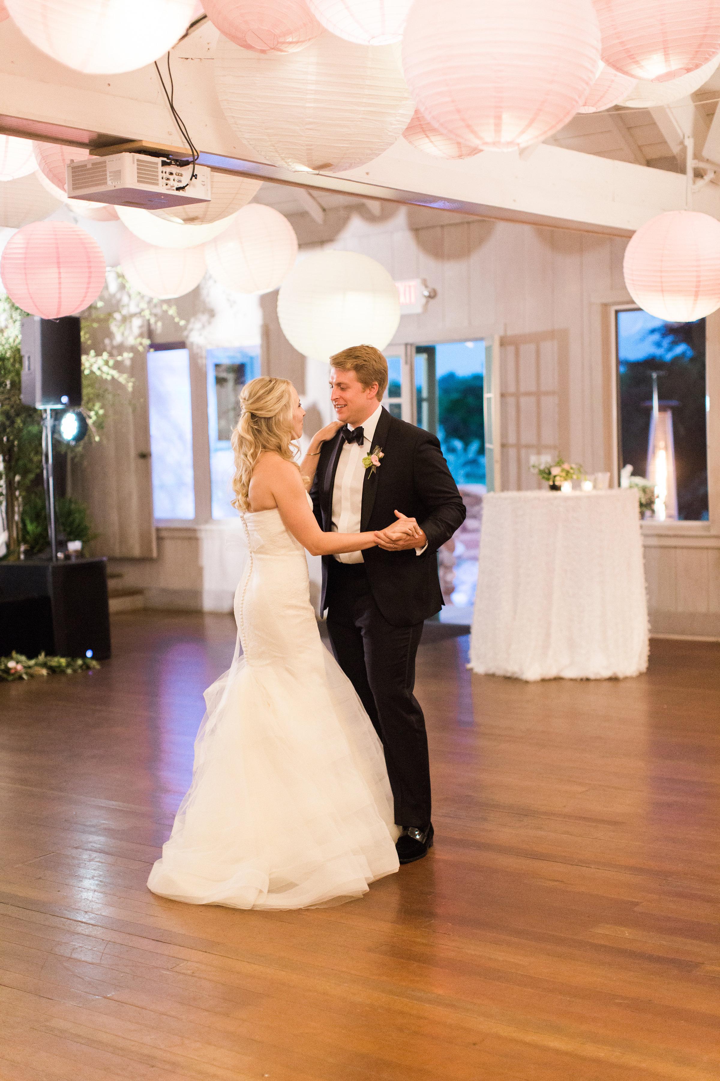 Coffman+Wedding+Reception-174.jpg