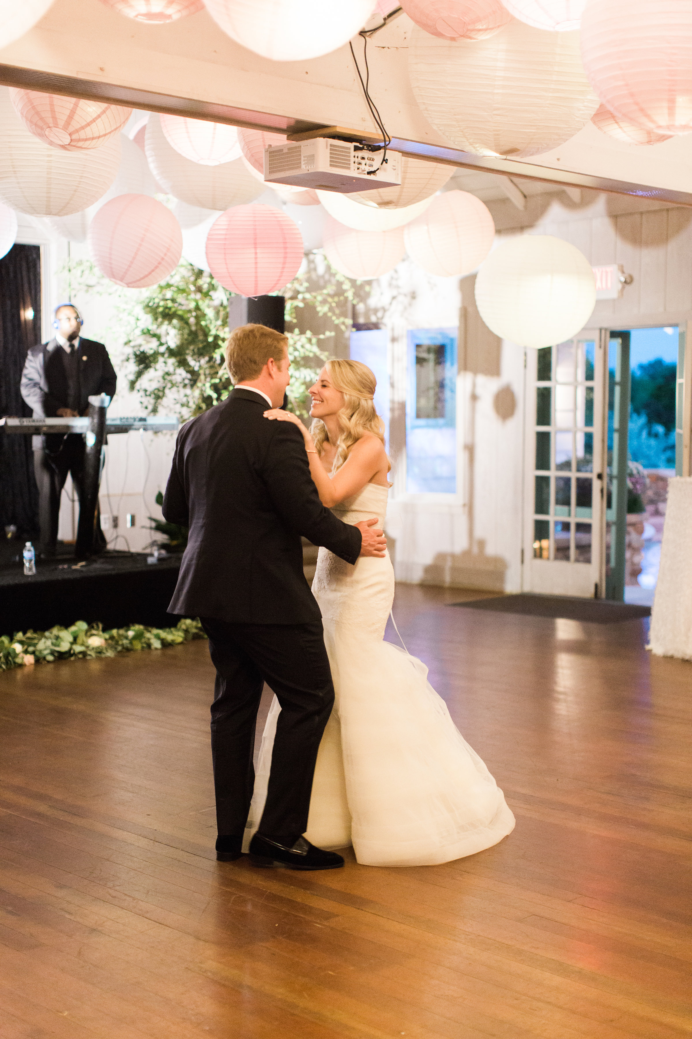 Coffman+Wedding+Reception-176.jpg