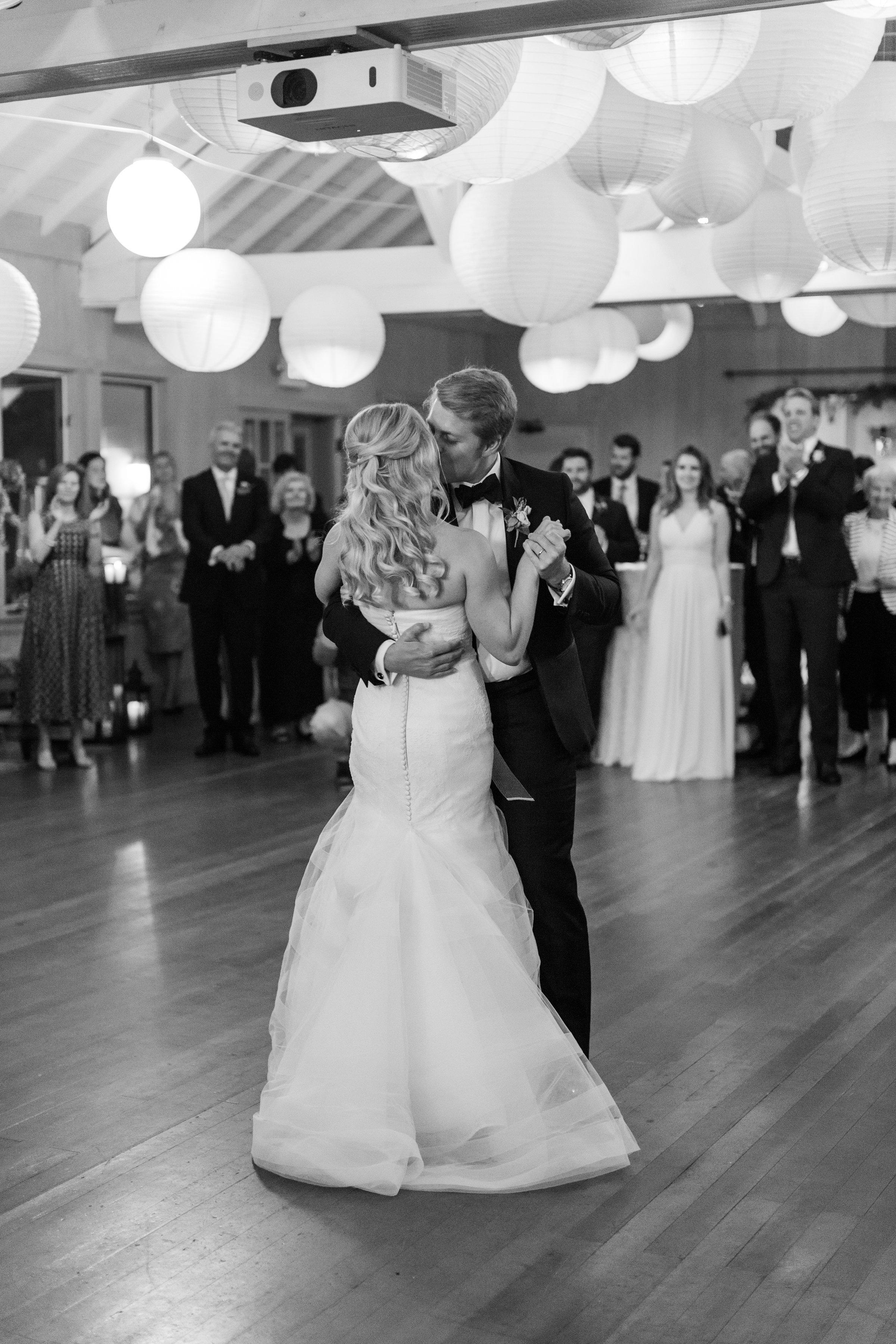 Coffman+Wedding+Reception-186.jpg