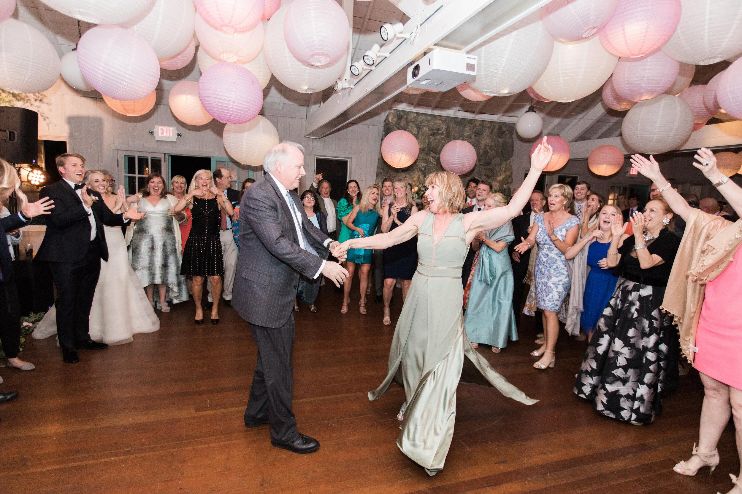 Coffman+Wedding+Reception-319.jpg