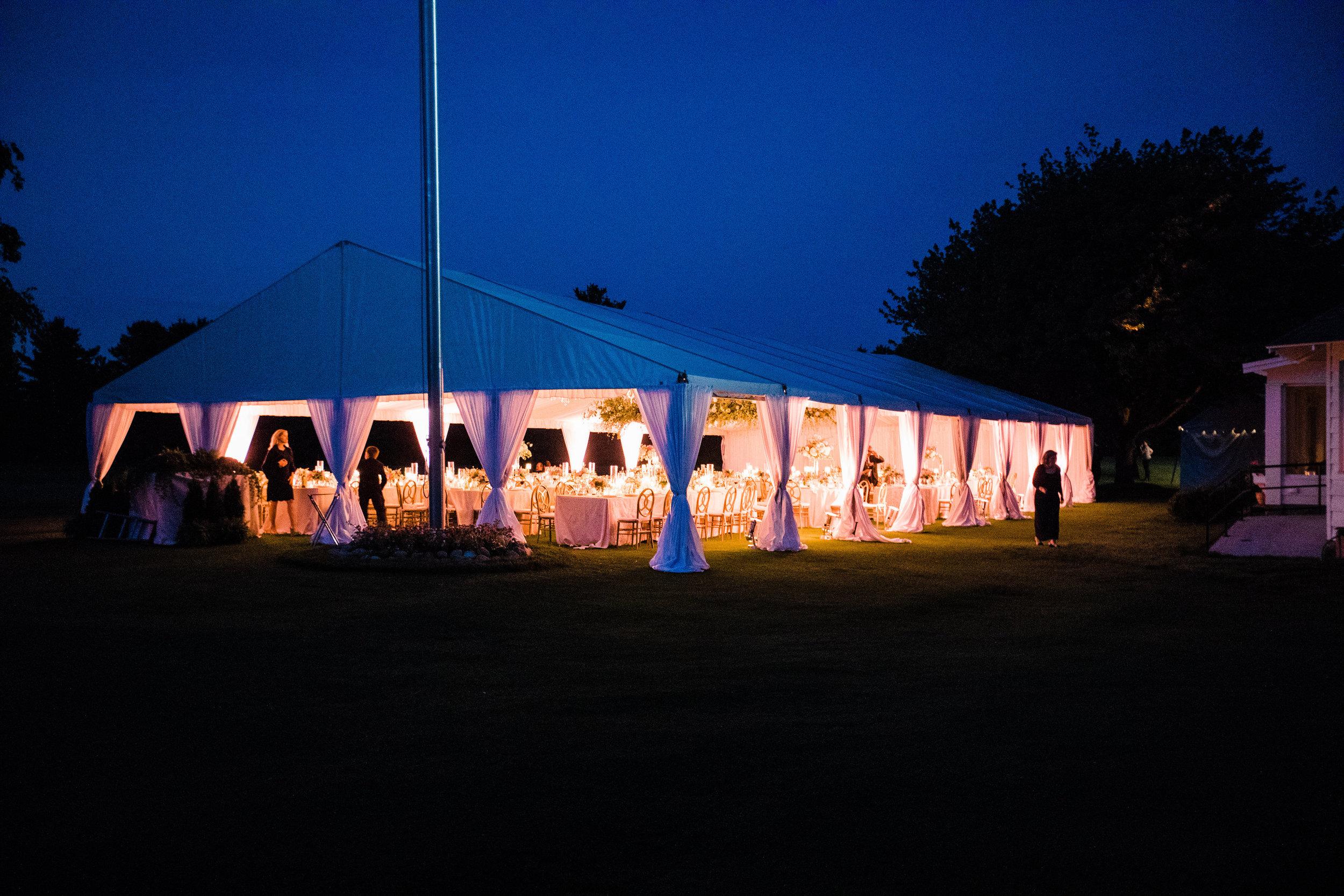 Coffman+Wedding+Reception-343.jpg
