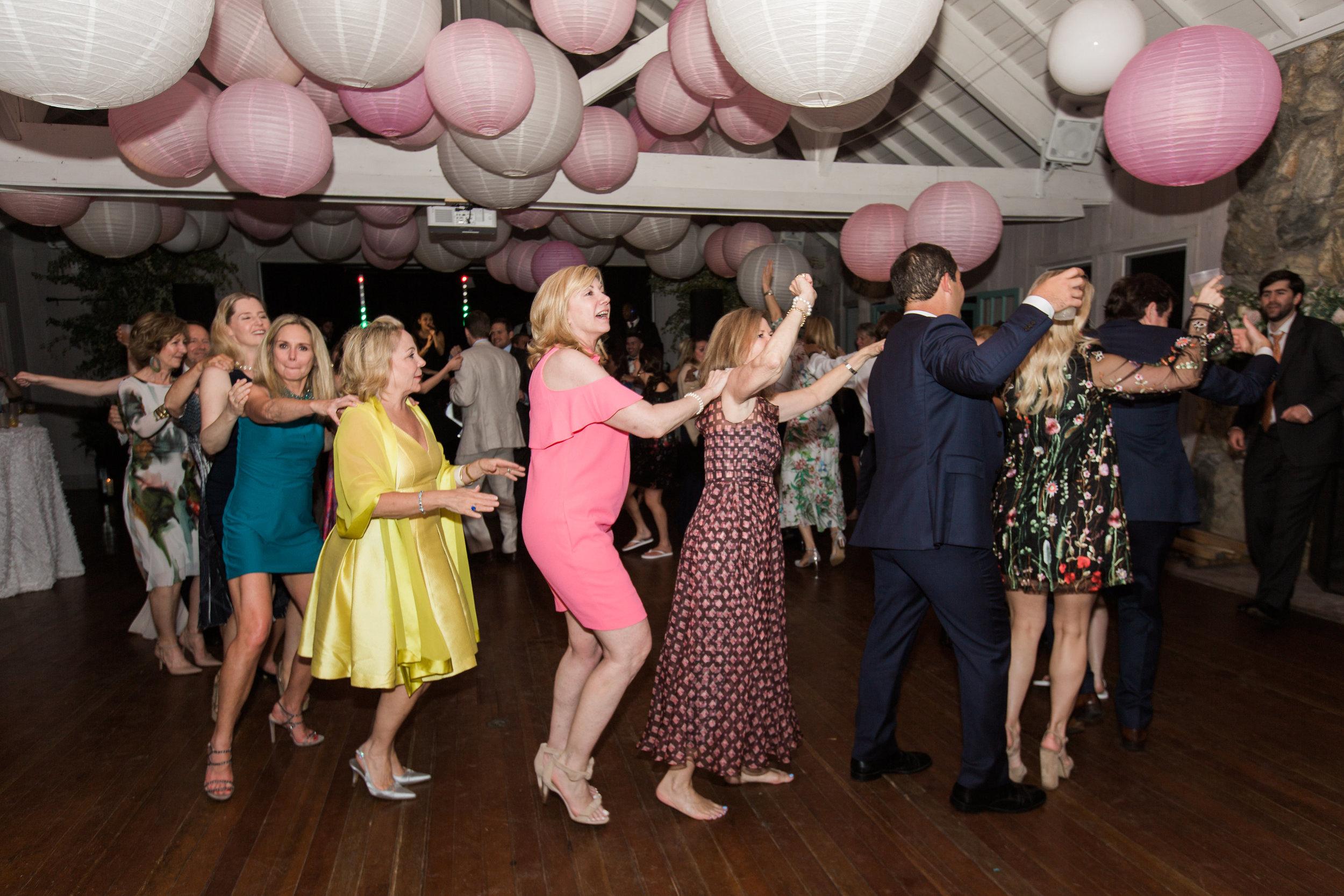 Coffman+Wedding+Reception-386.jpg