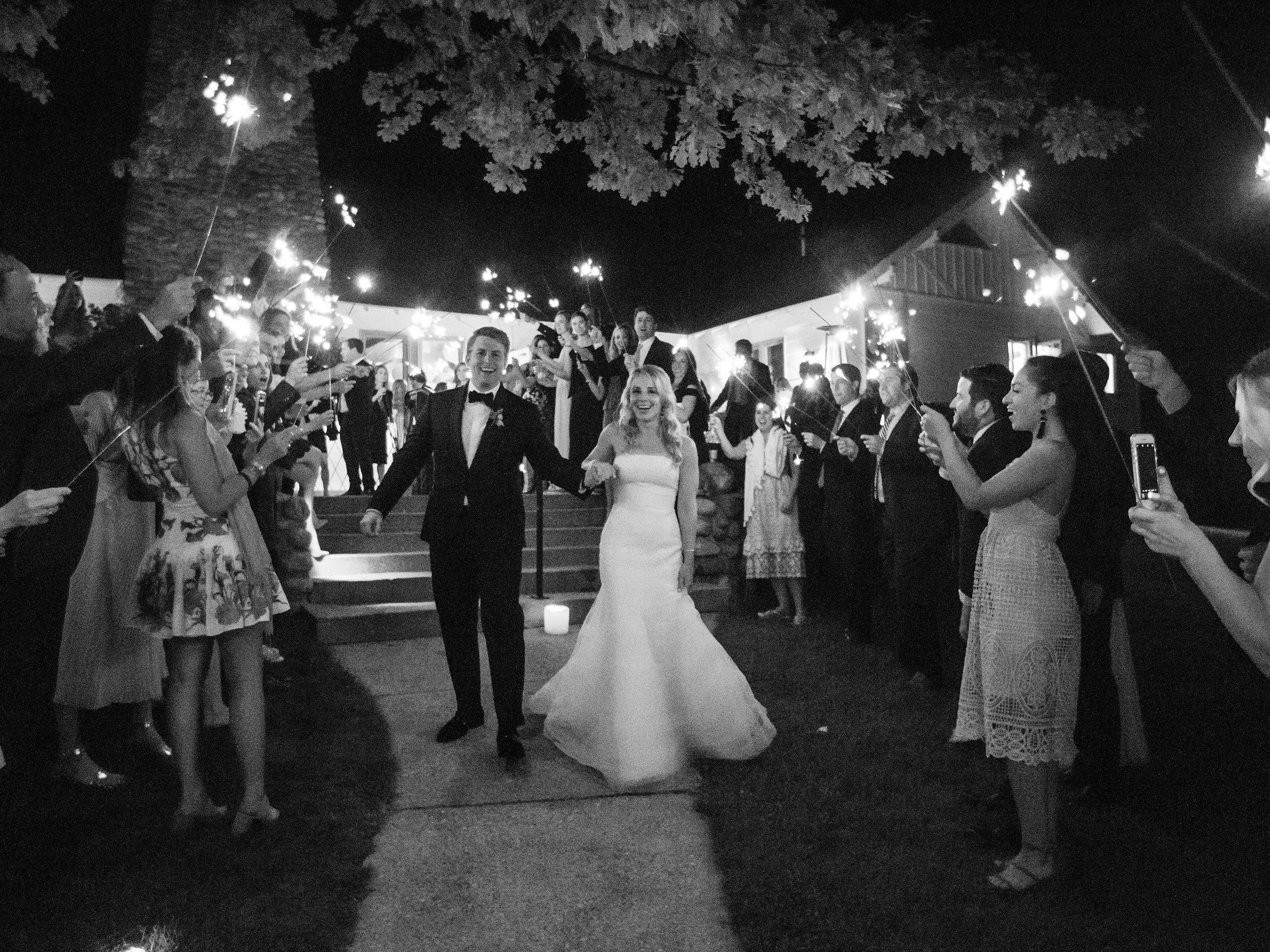 Coffman+Wedding+Reception-429.jpg
