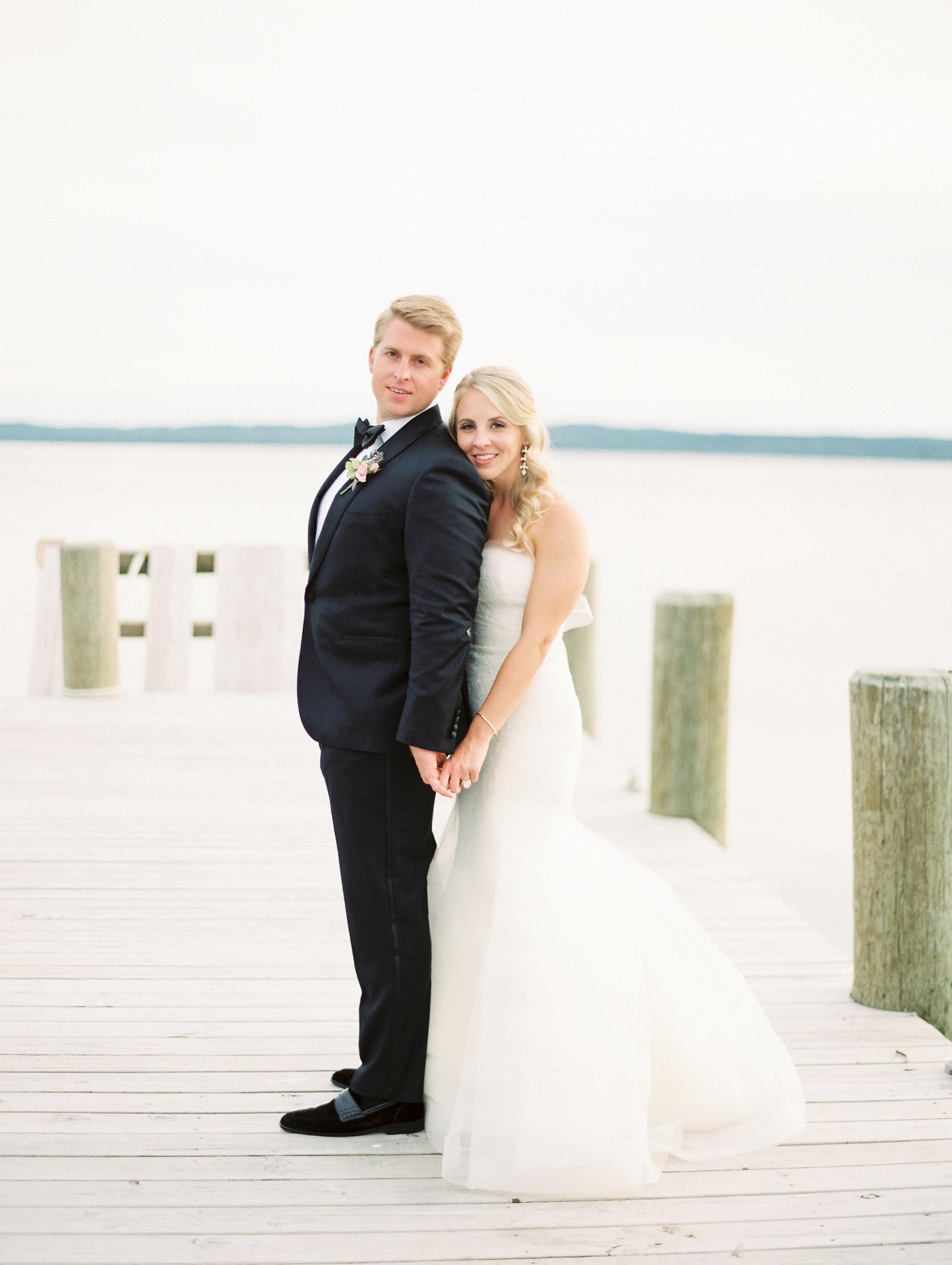 Coffman+Wedding+Bride+Groom+Sunset-54.jpg