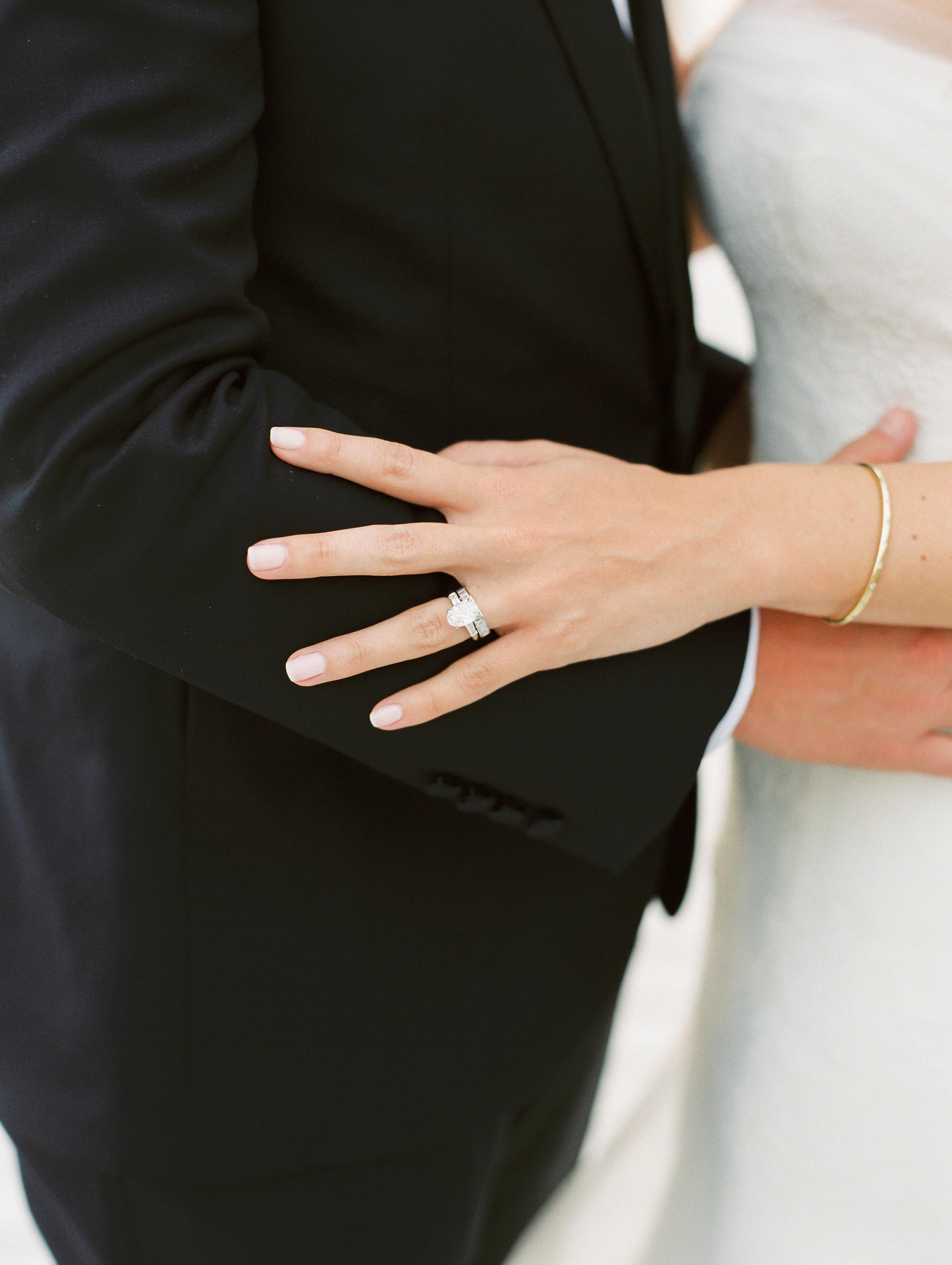 Coffman+Wedding+Bride+Groom+Sunset-46.jpg