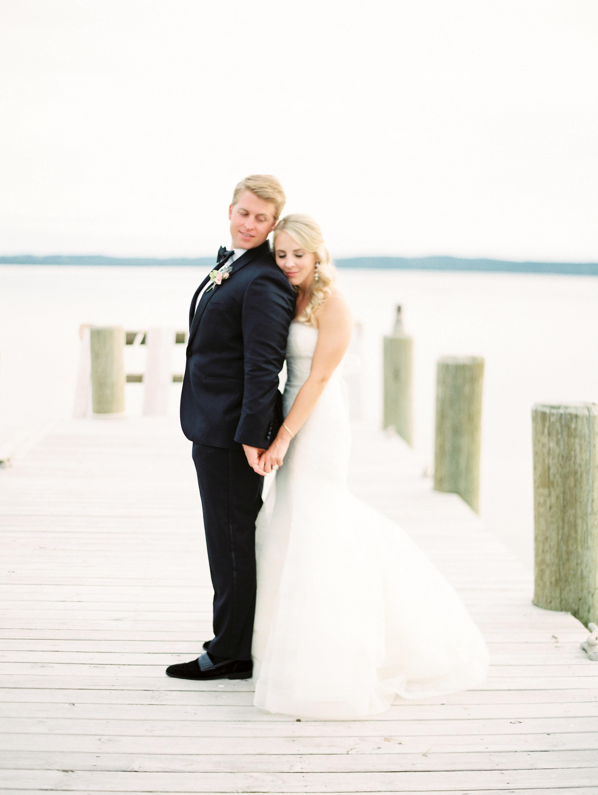 Coffman+Wedding+Bride+Groom+Sunset-55.jpg