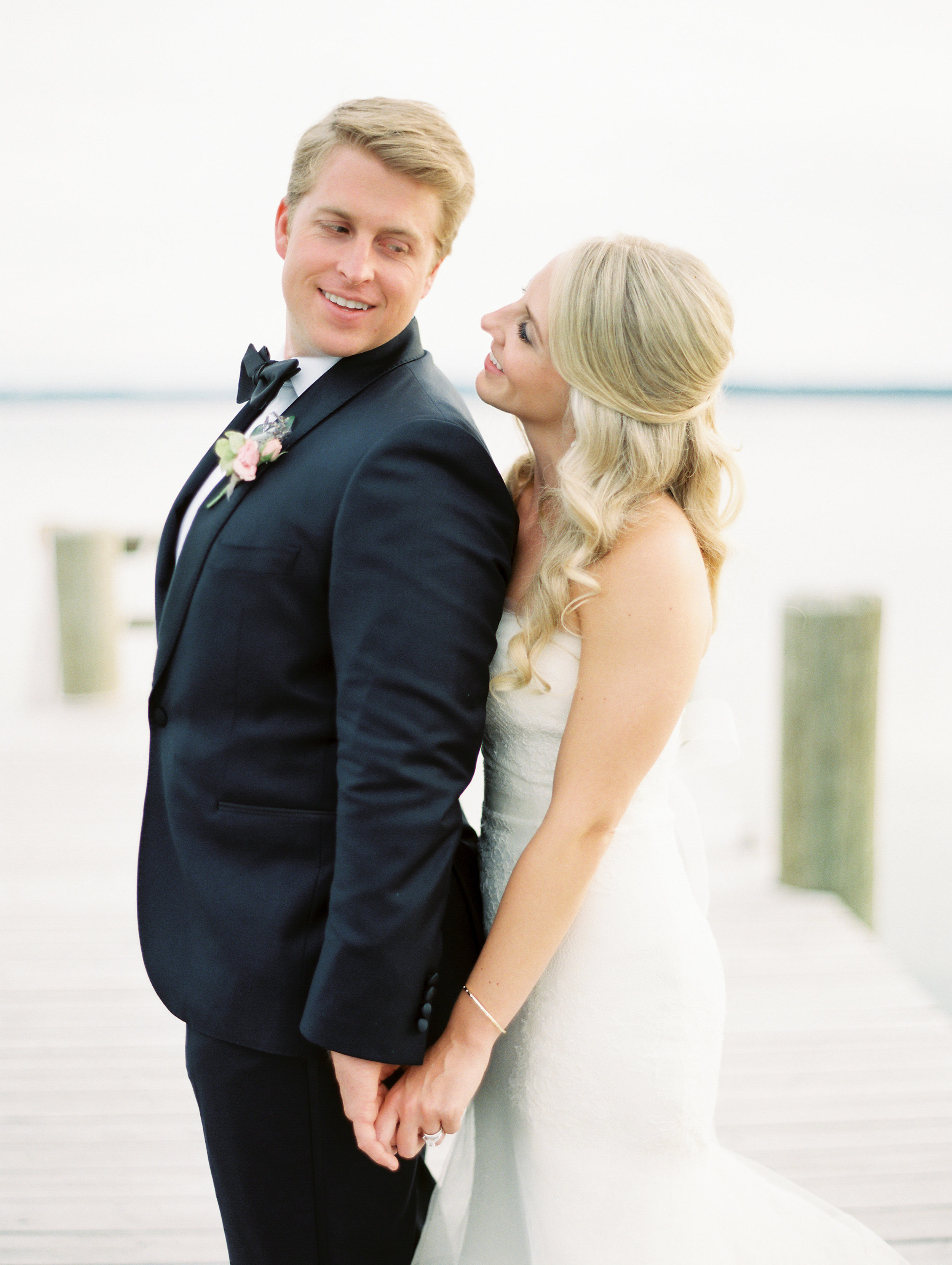 Coffman+Wedding+Bride+Groom+Sunset-57.jpg