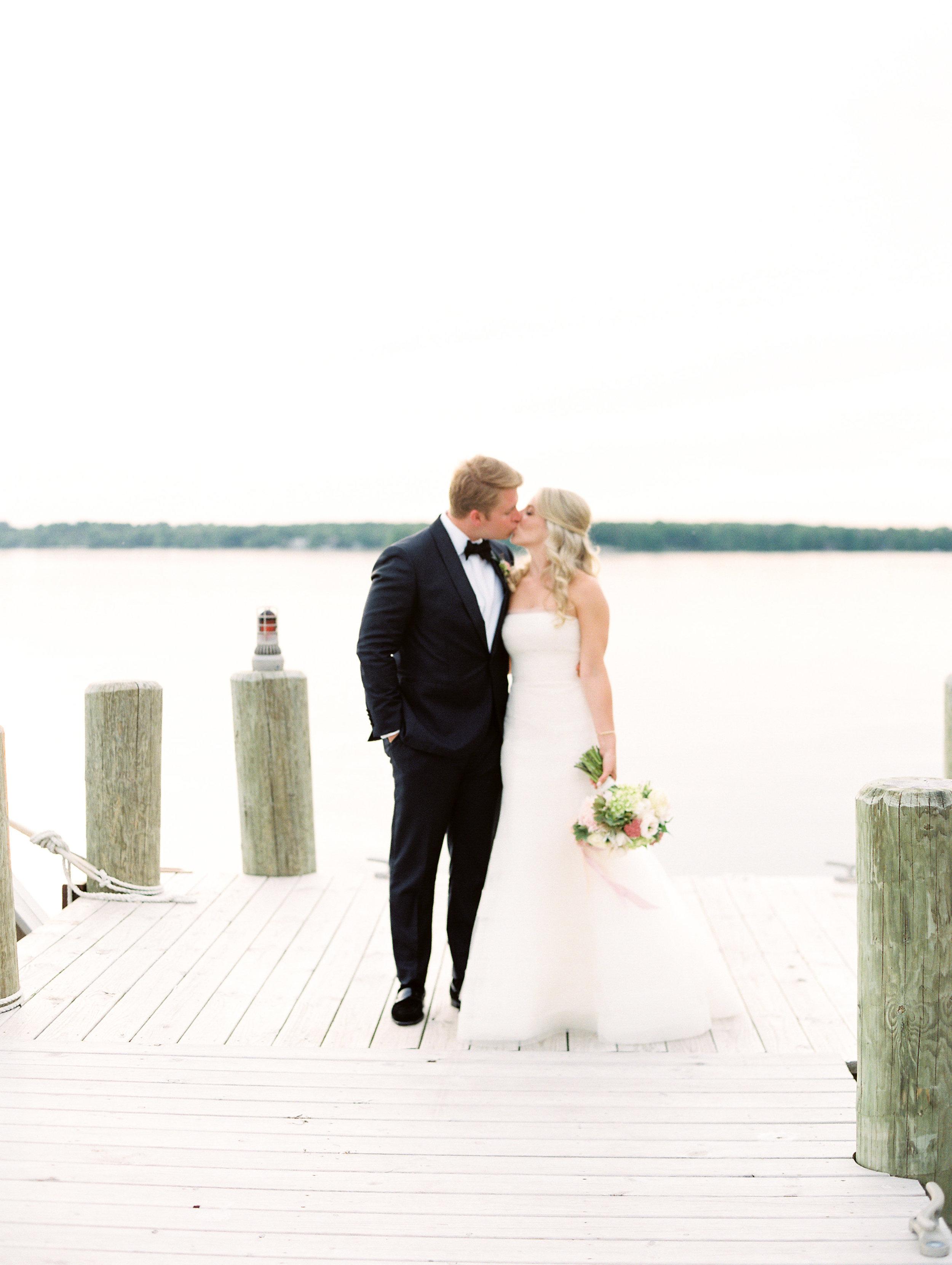 Coffman+Wedding+Bride+Groom+Sunset-60.jpg