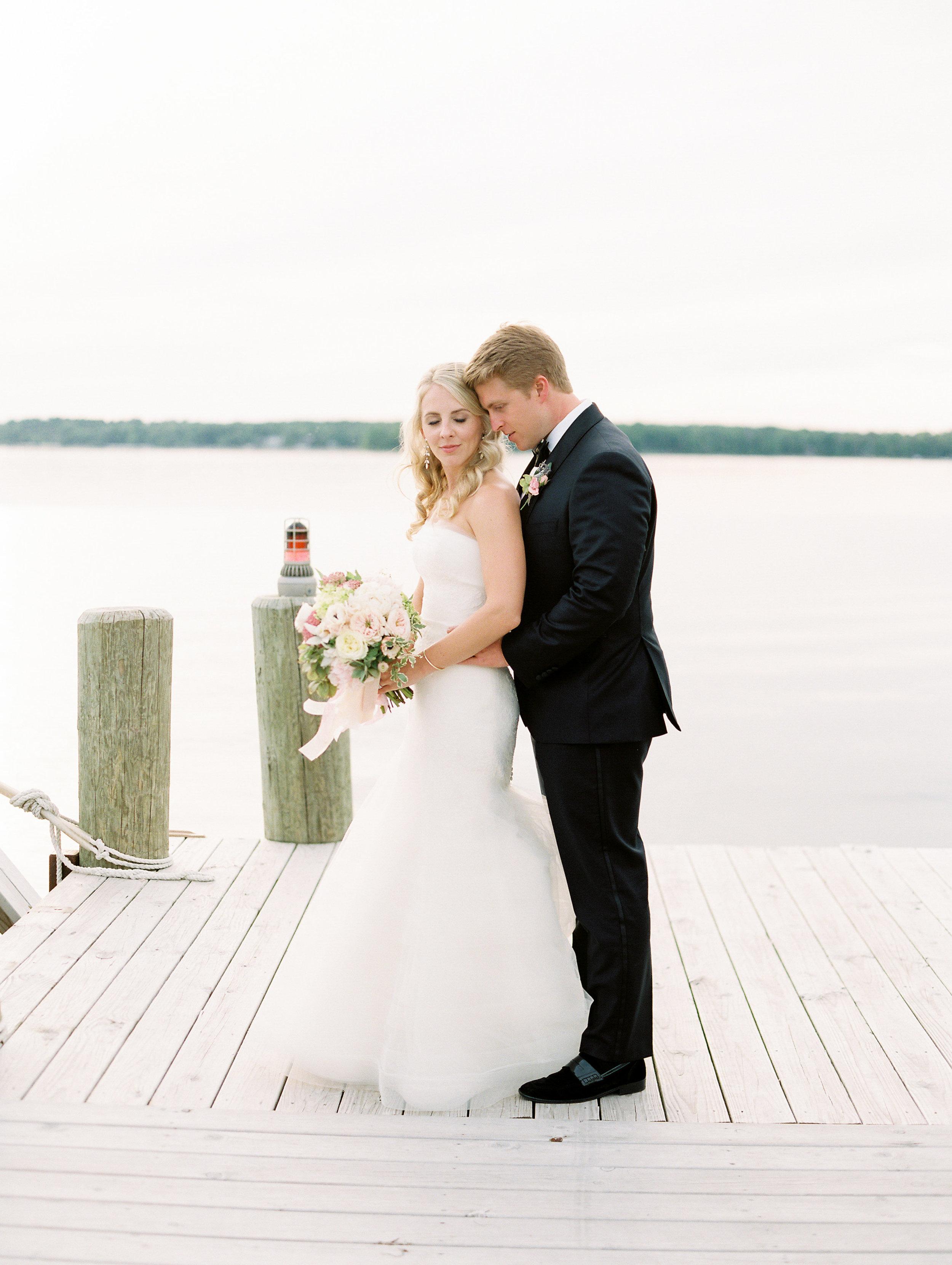 Coffman+Wedding+Bride+Groom+Sunset-70.jpg