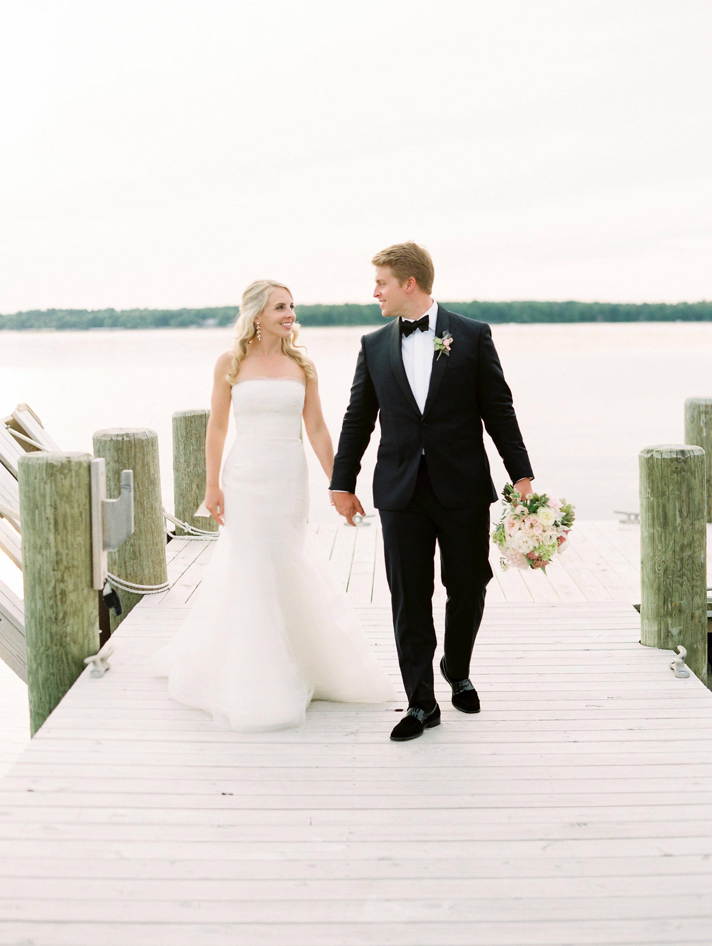 Coffman+Wedding+Bride+Groom+Sunset-75.jpg