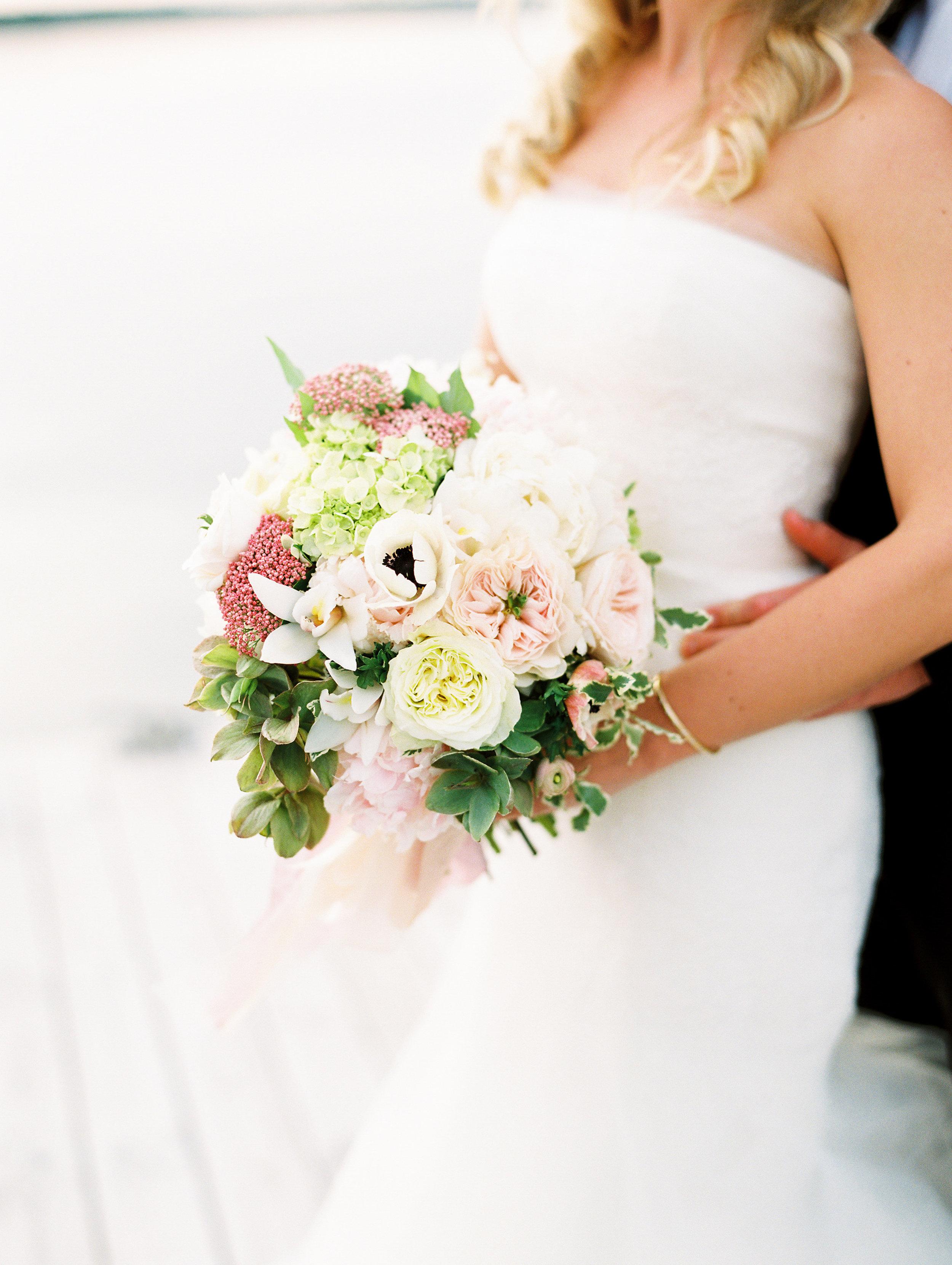 Coffman+Wedding+Bride+Groom+Sunset-72.jpg