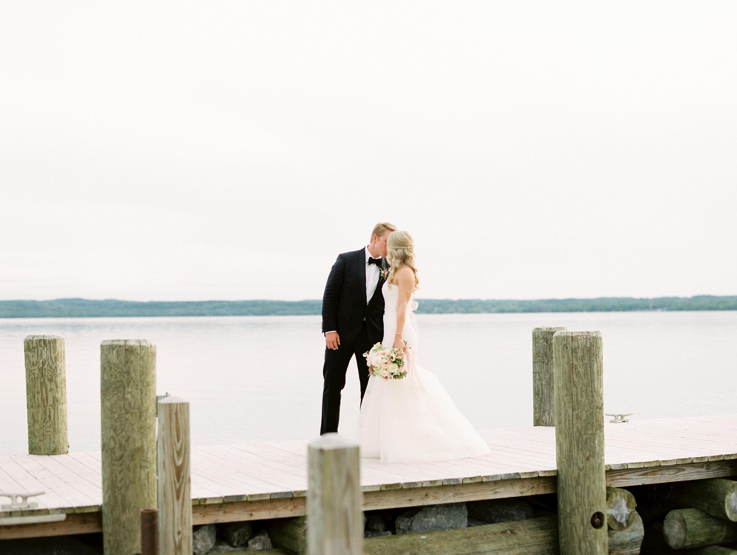 Coffman+Wedding+Bride+Groom+Sunset-80.jpg
