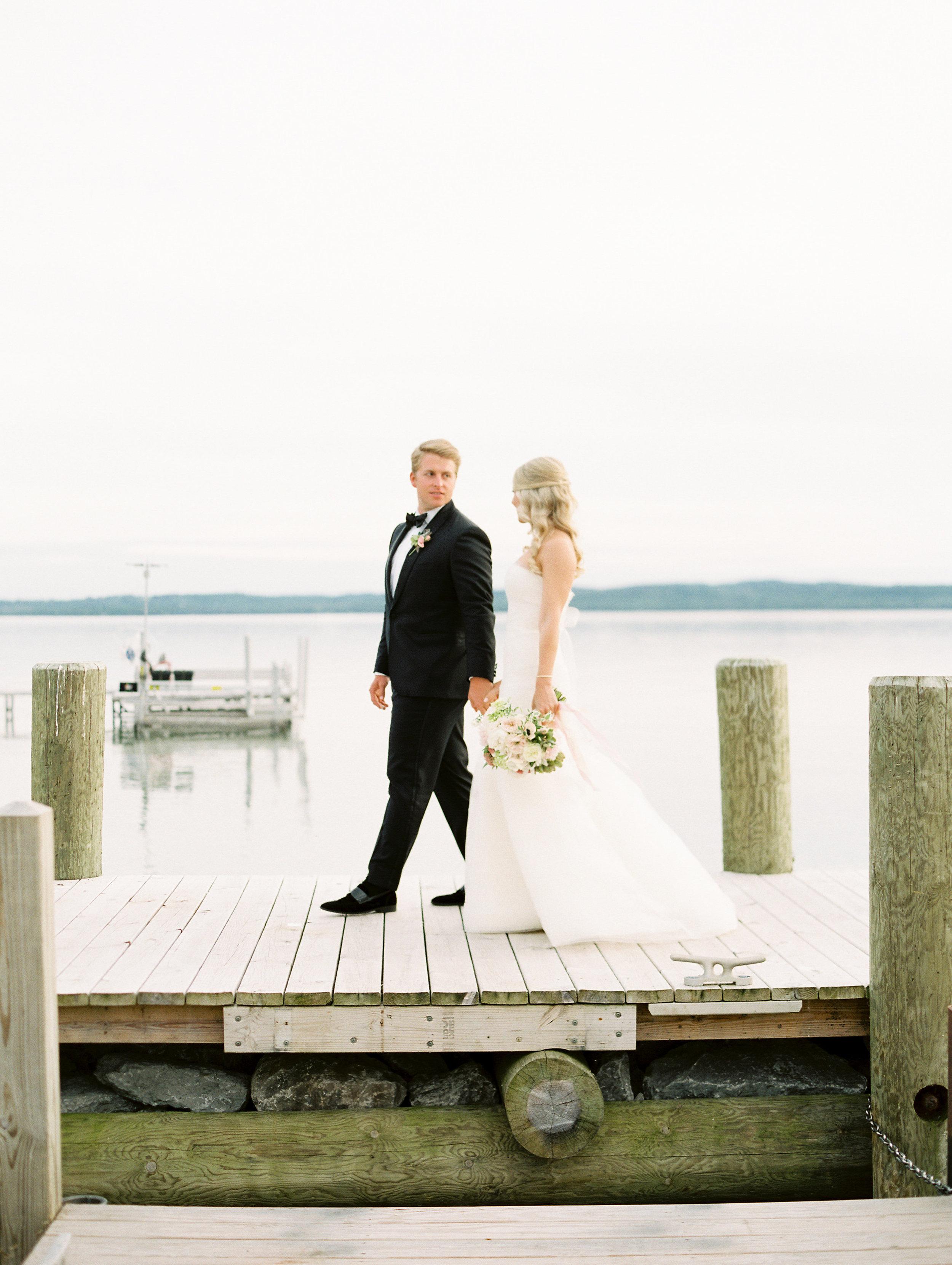Coffman+Wedding+Bride+Groom+Sunset-81.jpg