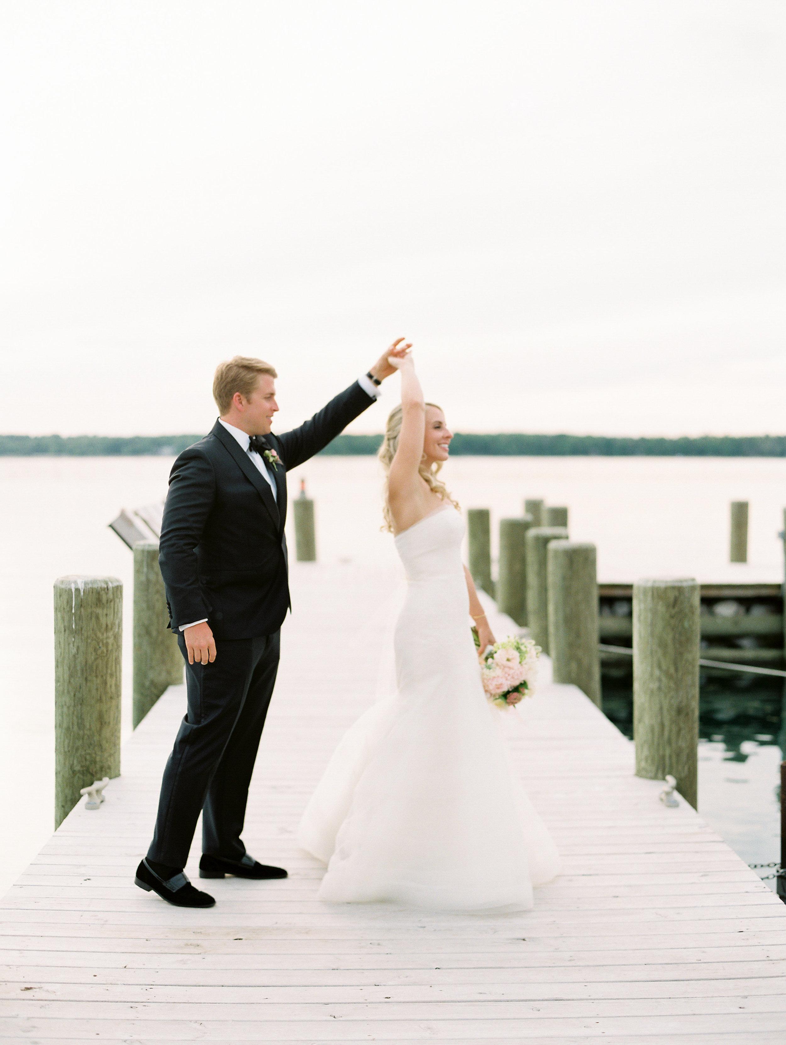 Coffman+Wedding+Bride+Groom+Sunset-82.jpg