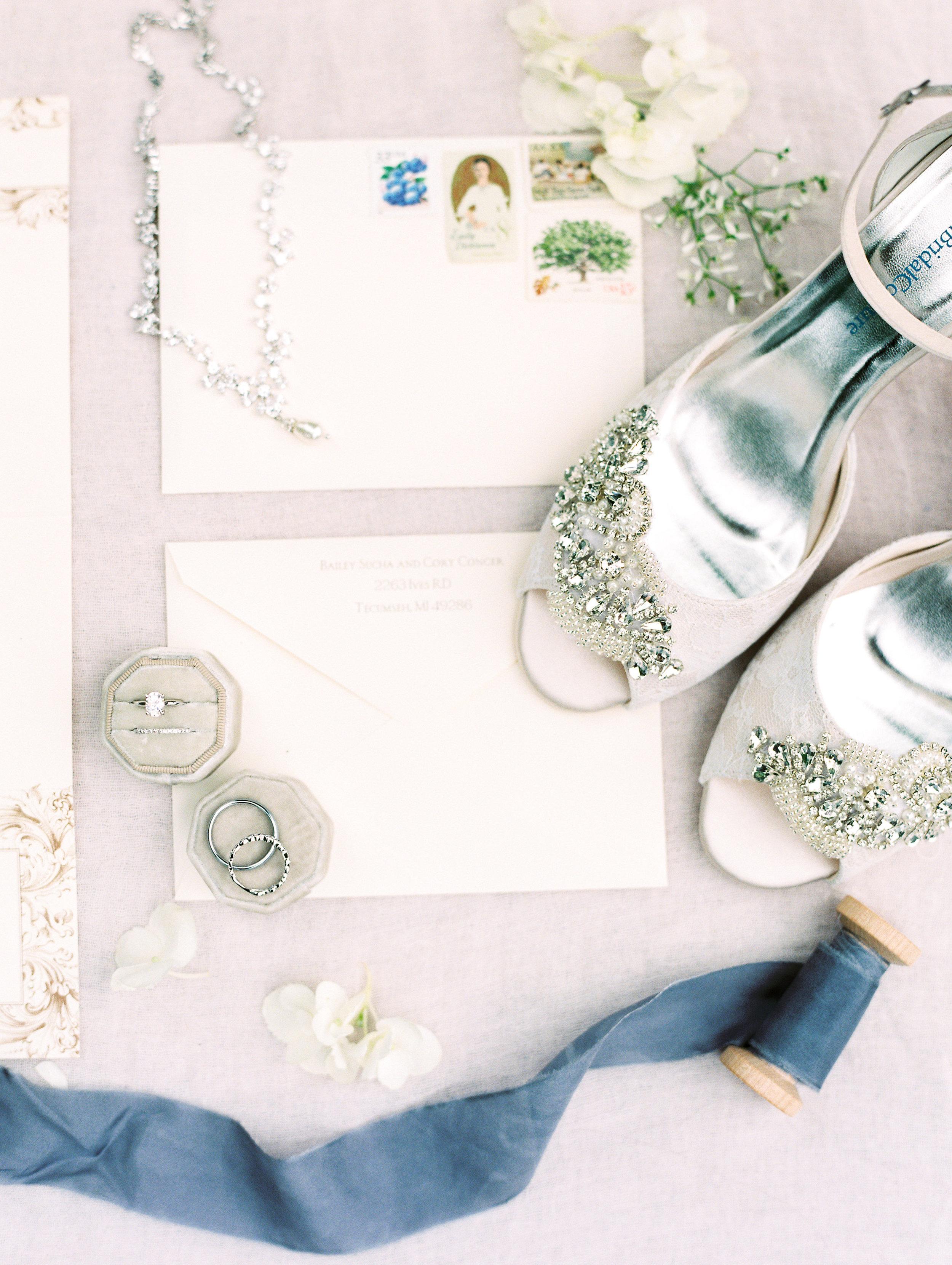 Conger+Wedding+Details-4.jpg