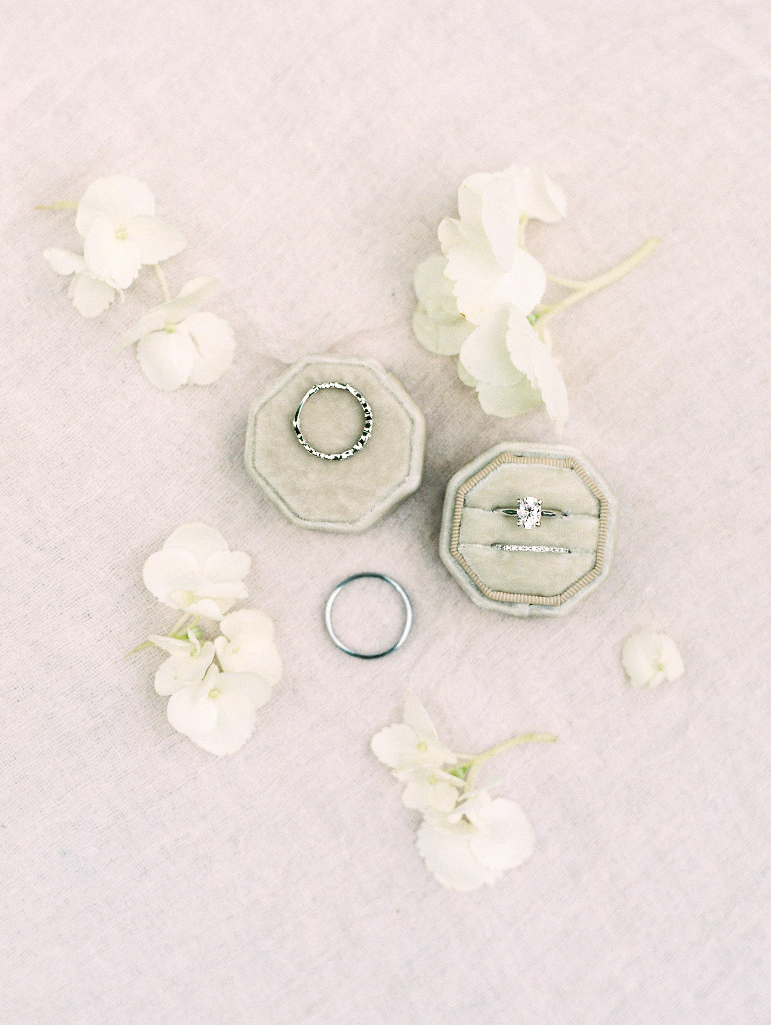 Conger+Wedding+Details-11.jpg