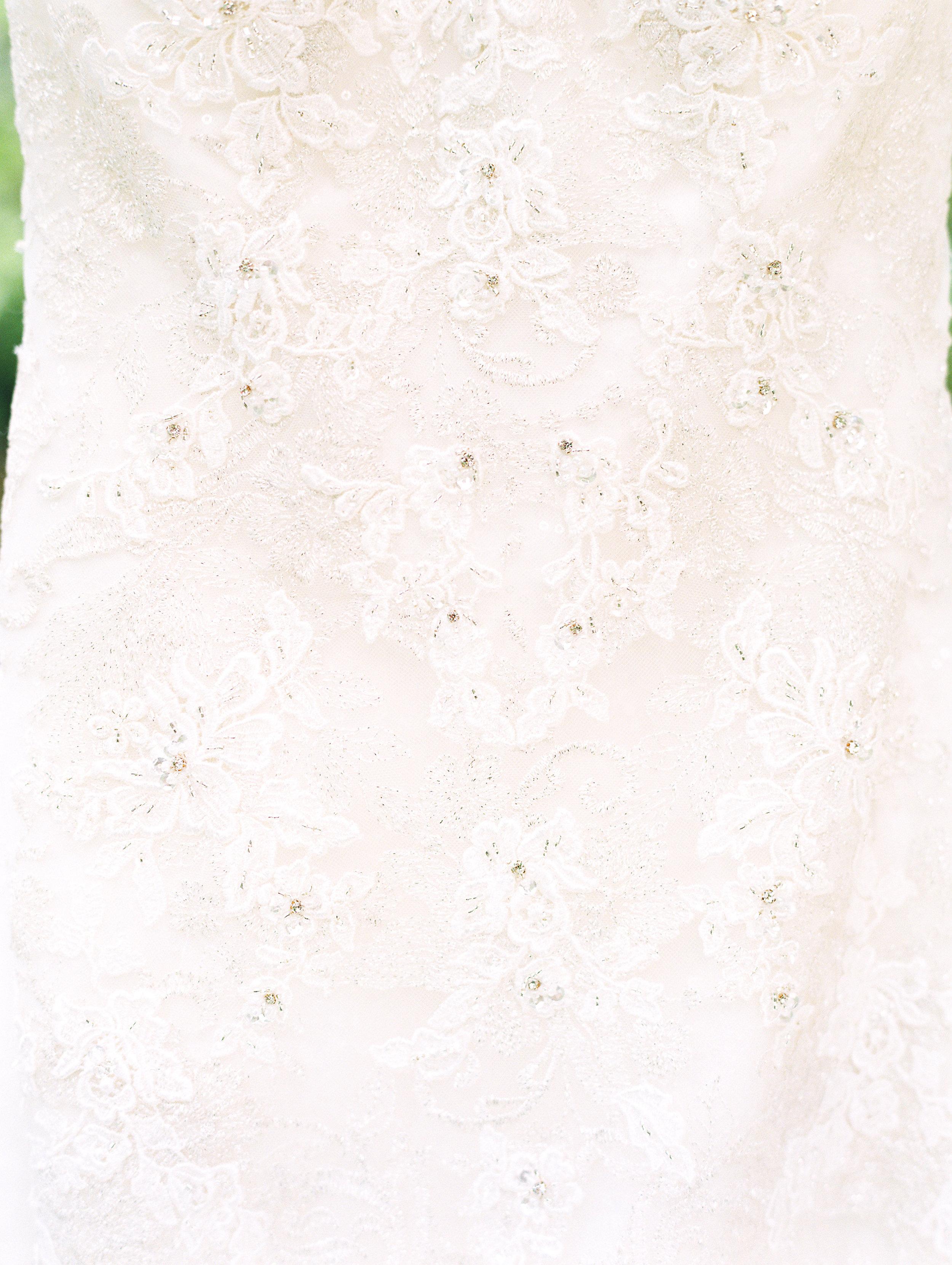 Conger+Wedding+Details-24.jpg