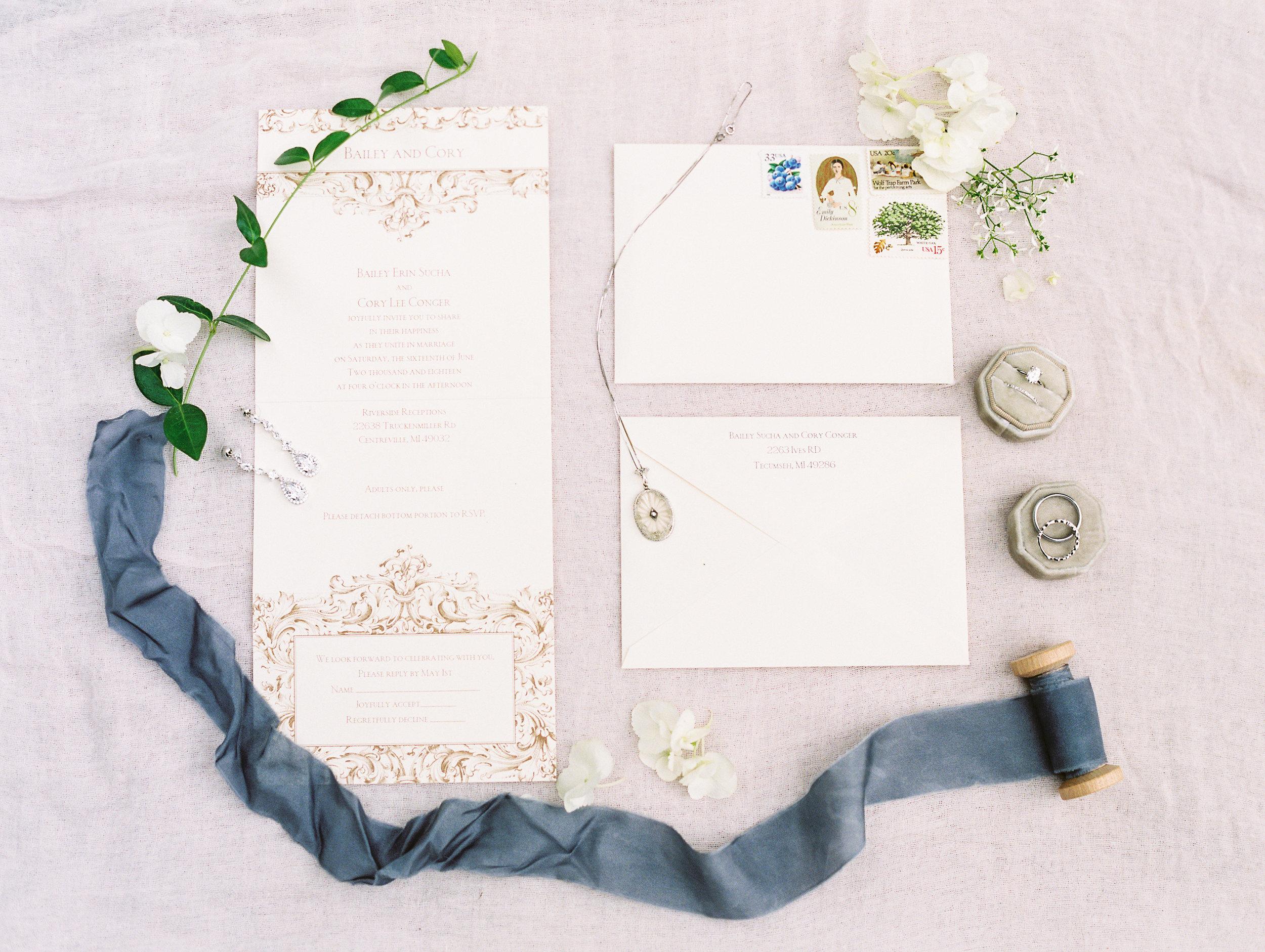 Conger+Wedding+Details-26.jpg