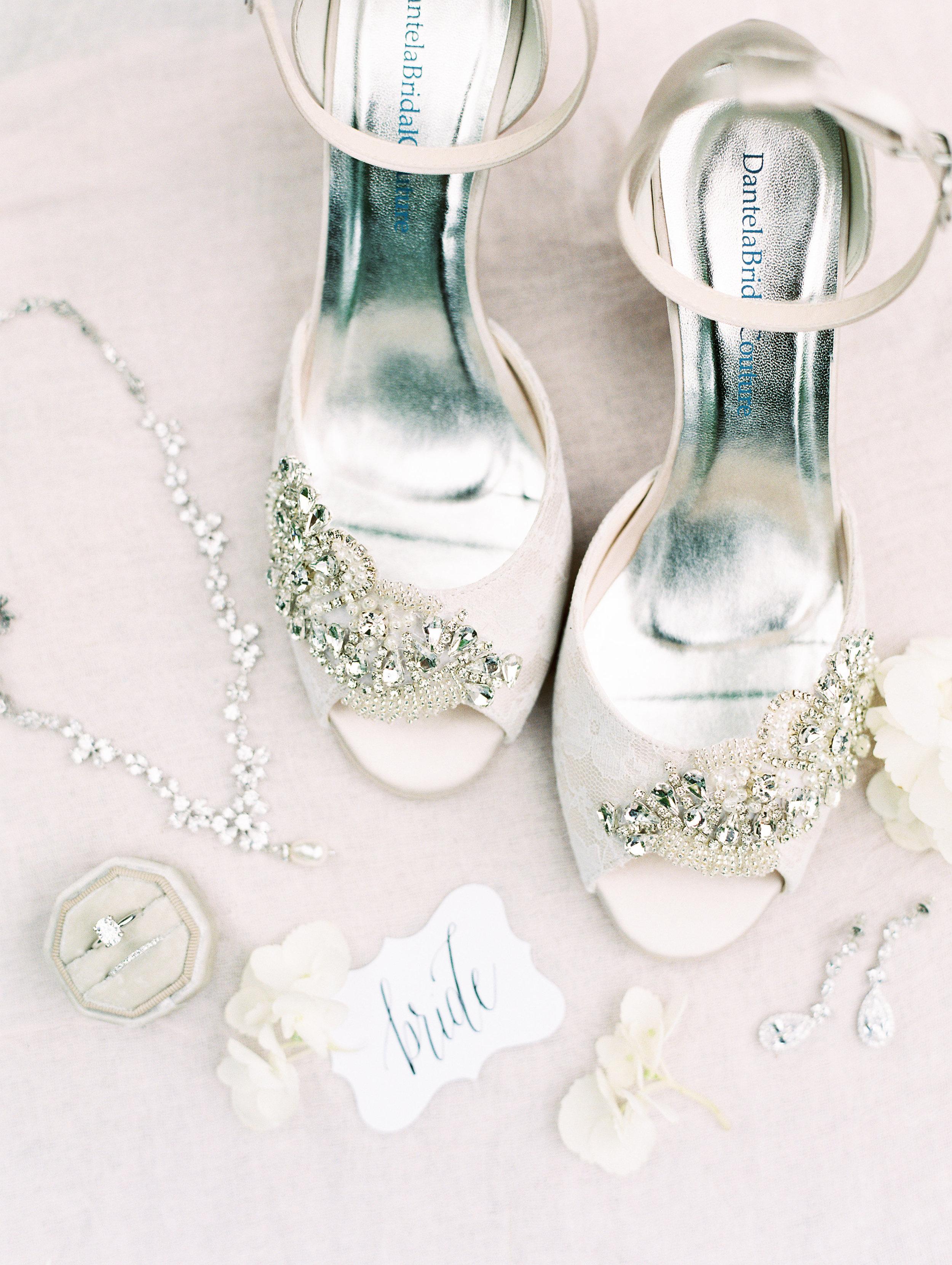Conger+Wedding+Details-32.jpg