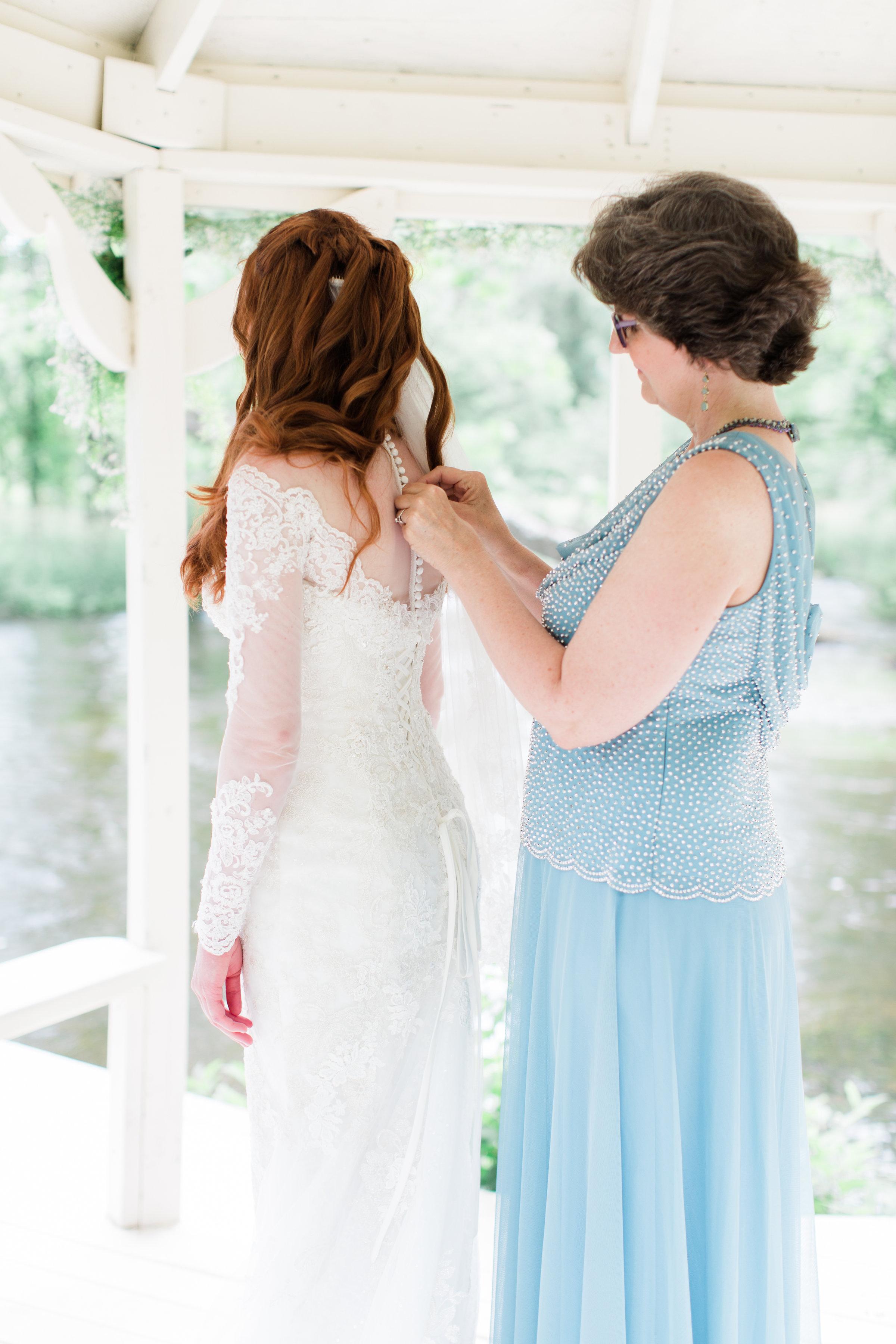 Conger+Wedding+Getting+Ready-13.jpg