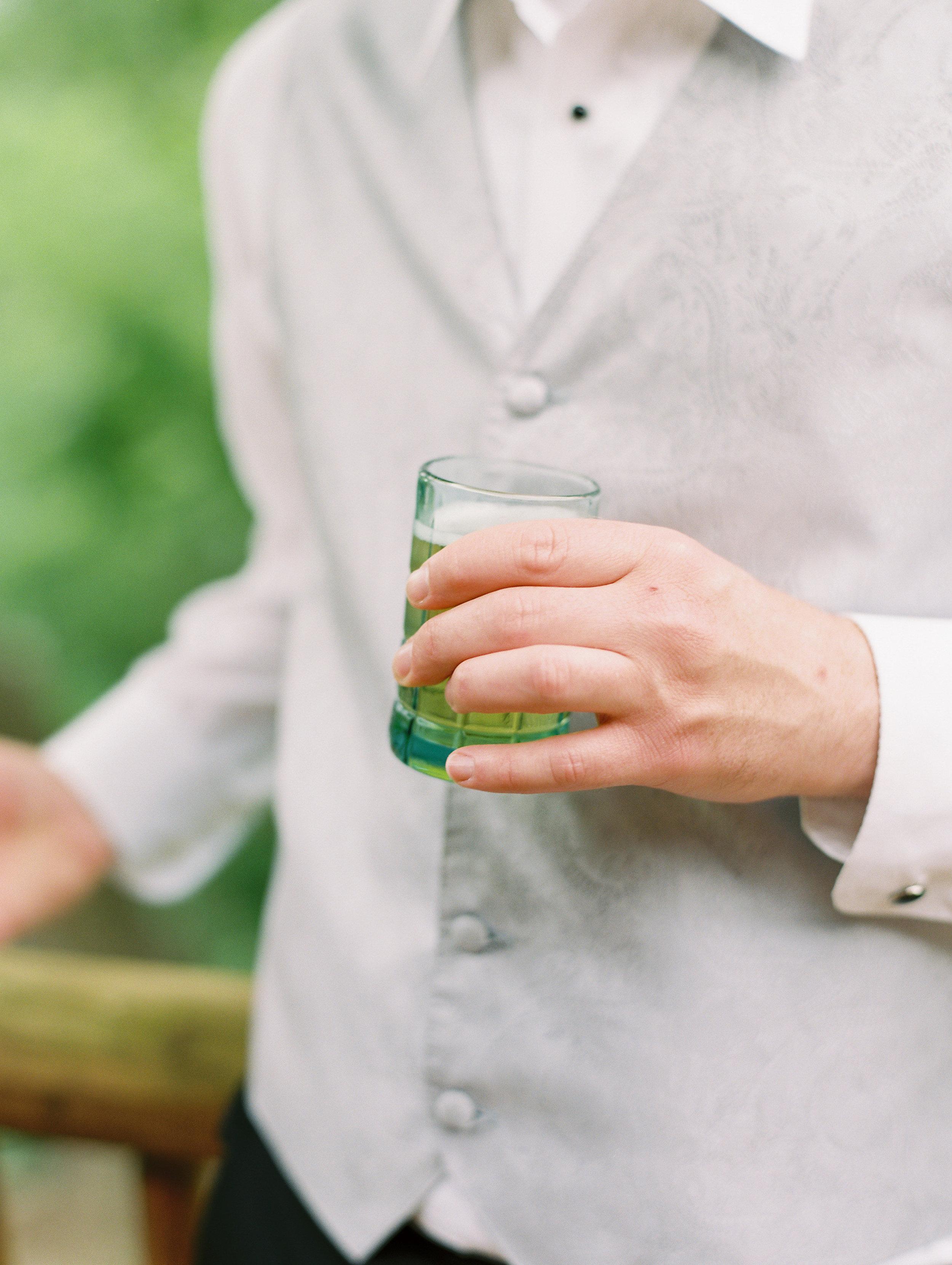 Conger+Wedding+Getting+Ready-73.jpg