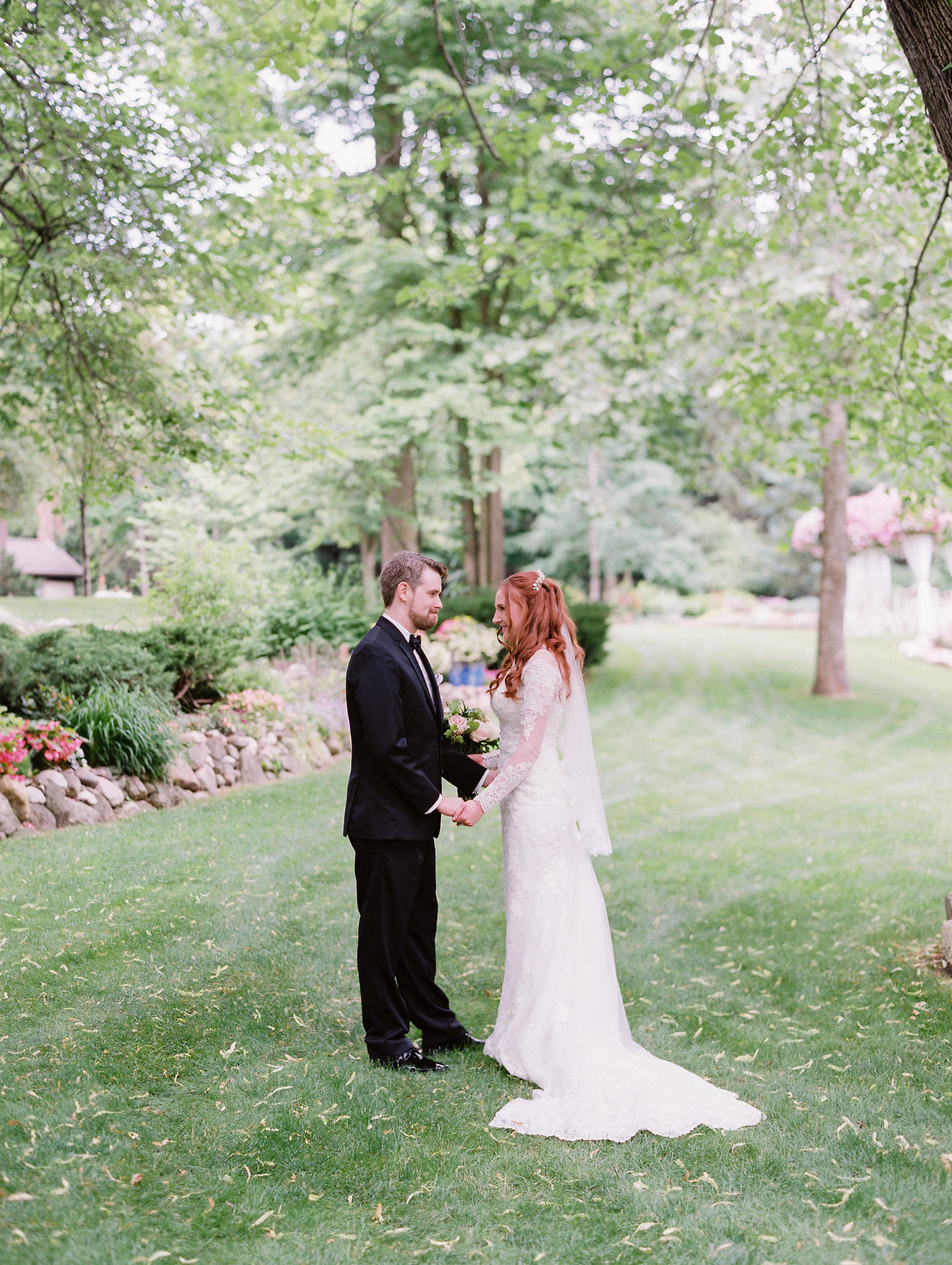 Conger+Wedding+First+Look-25.jpg