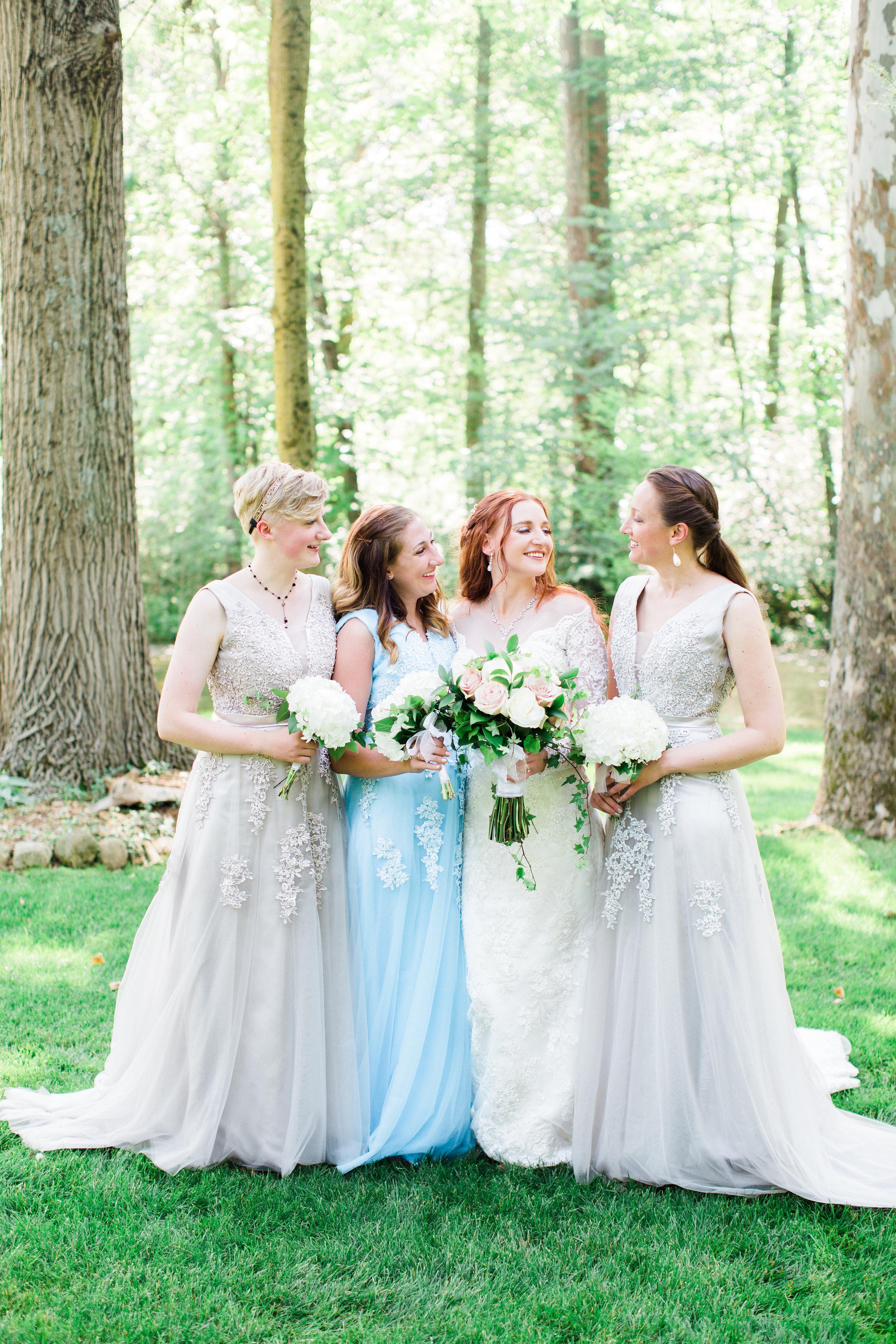 Conger+Wedding+Family-19.jpg