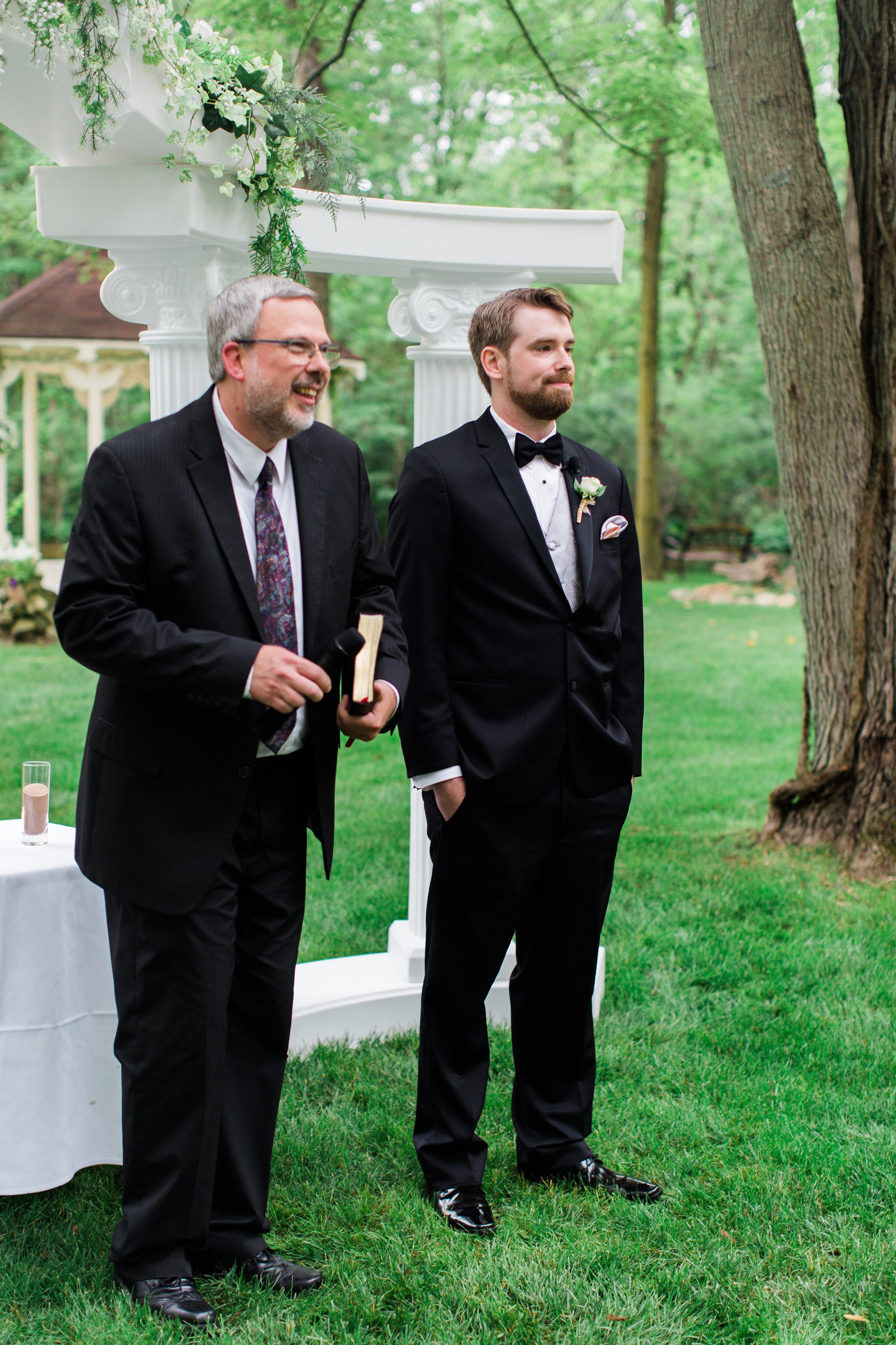 Conger+Wedding+Ceremony-1.jpg