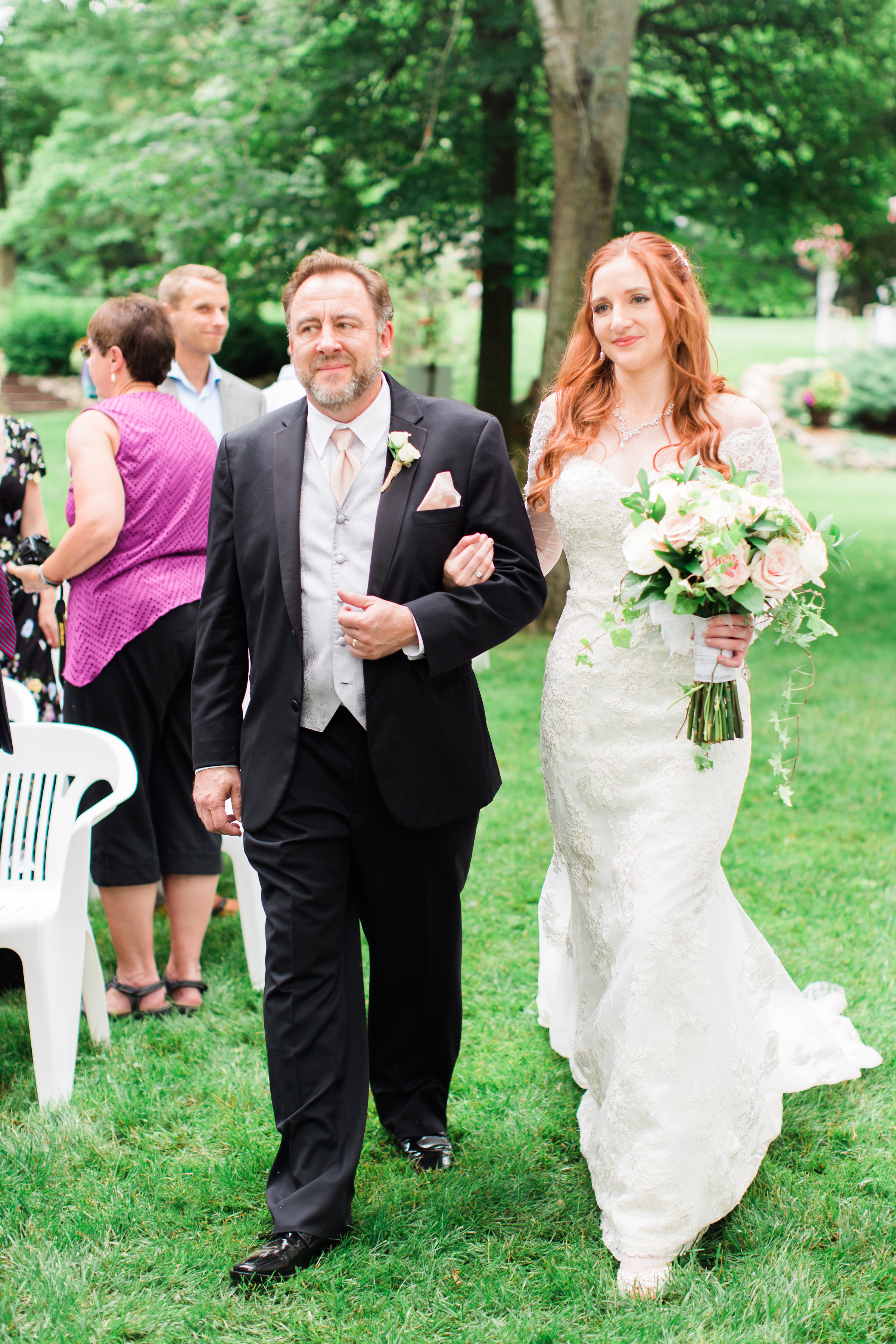 Conger+Wedding+Ceremony-44.jpg