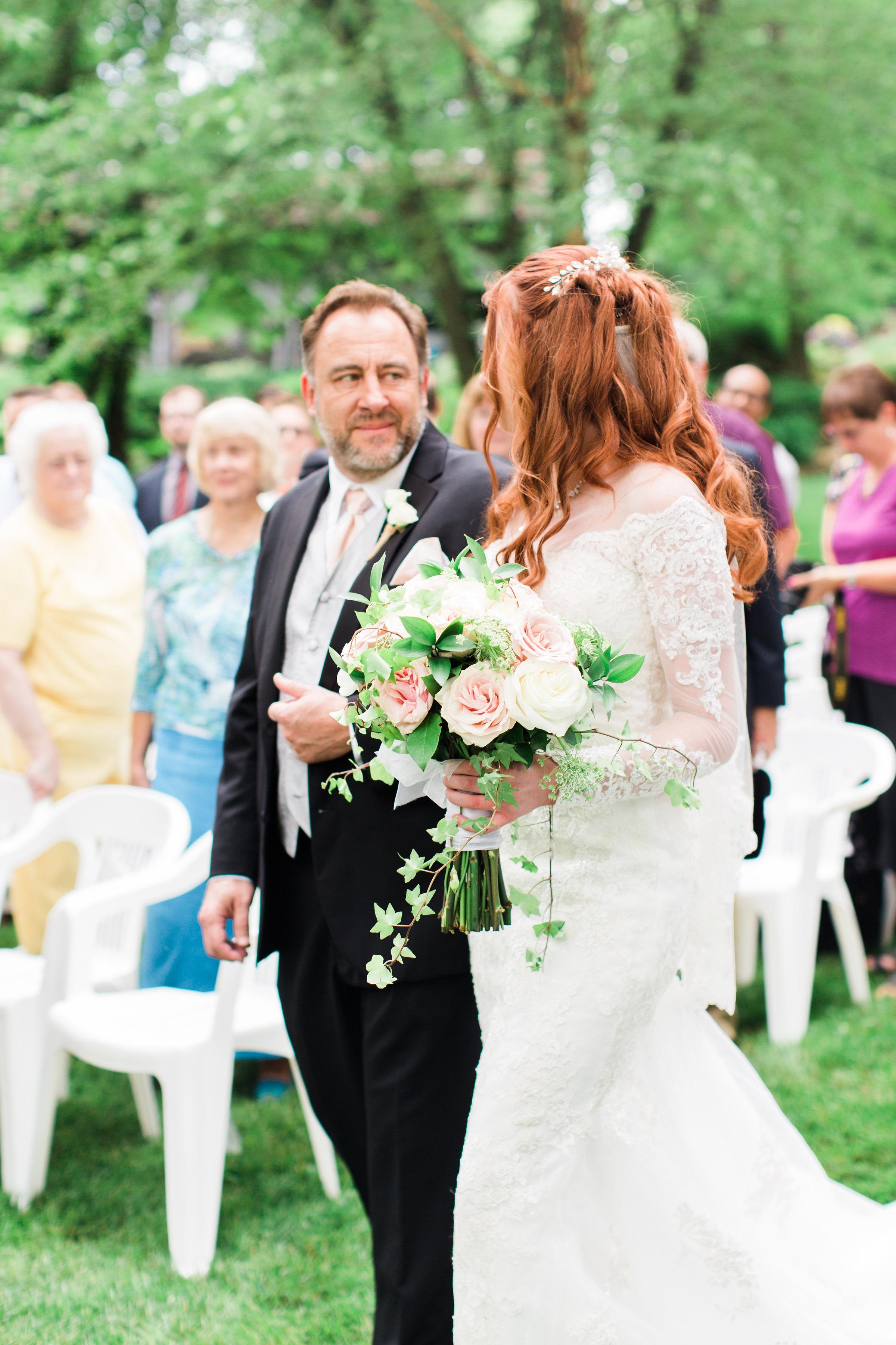 Conger+Wedding+Ceremony-51.jpg