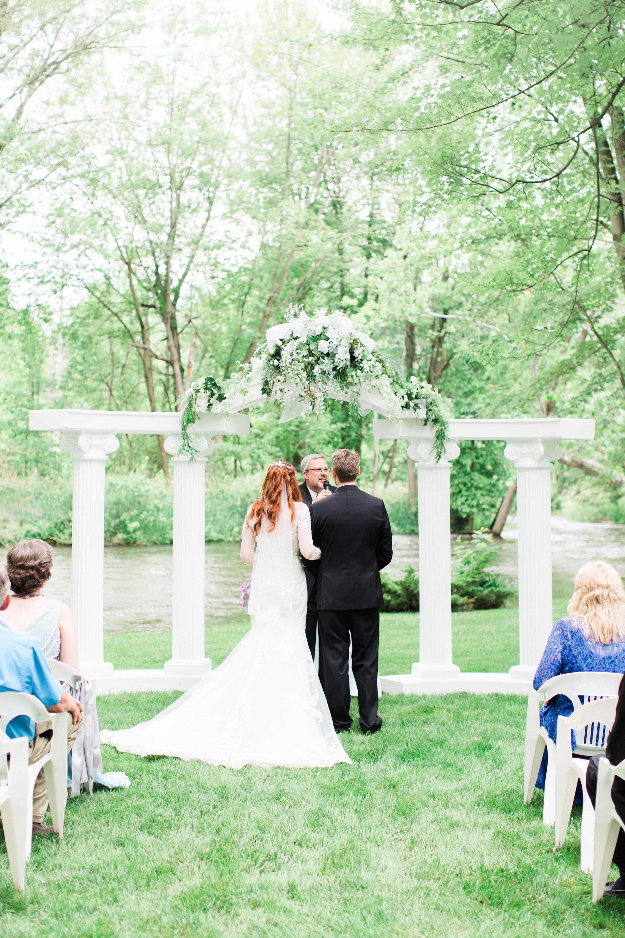 Conger+Wedding+Ceremony-58.jpg