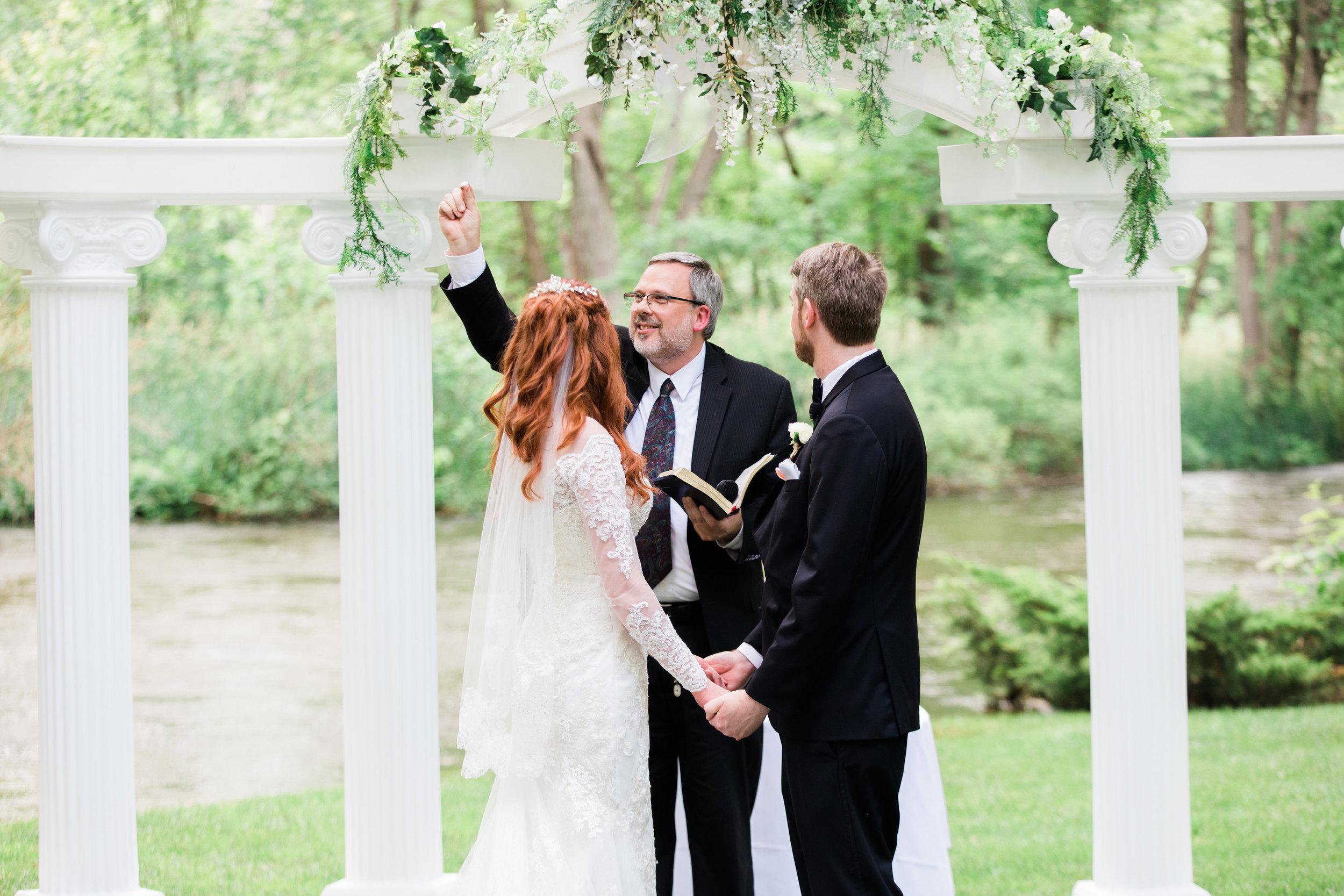 Conger+Wedding+Ceremony-79.jpg