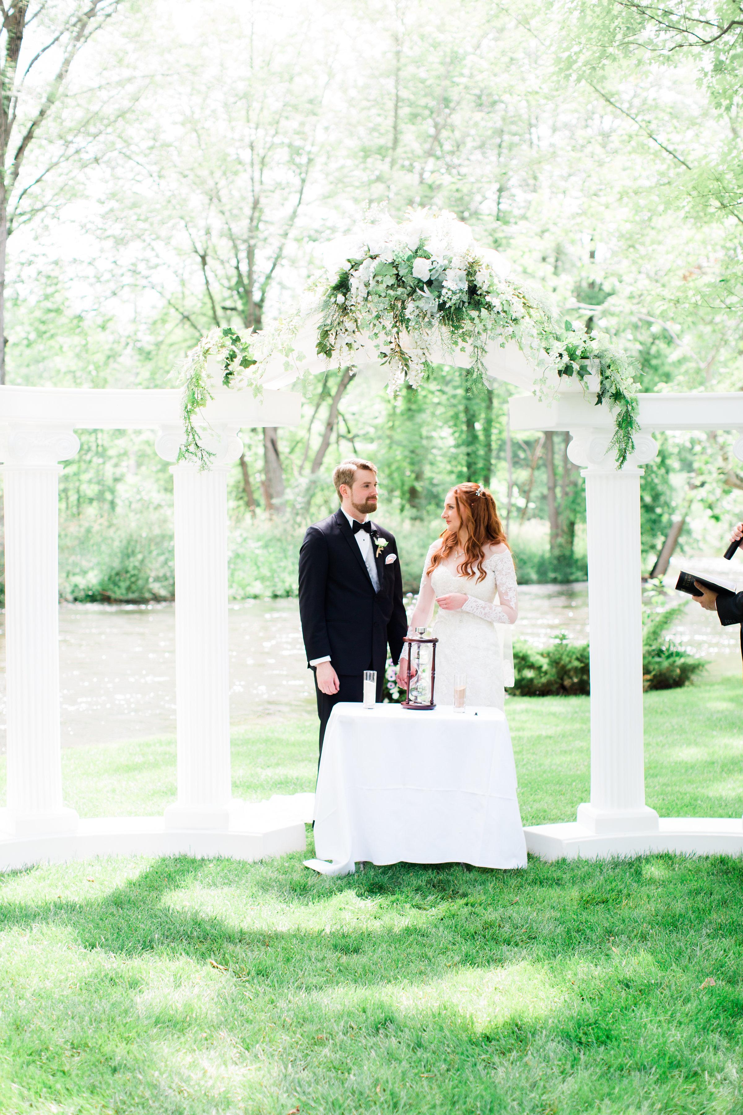 Conger+Wedding+Ceremony-99.jpg