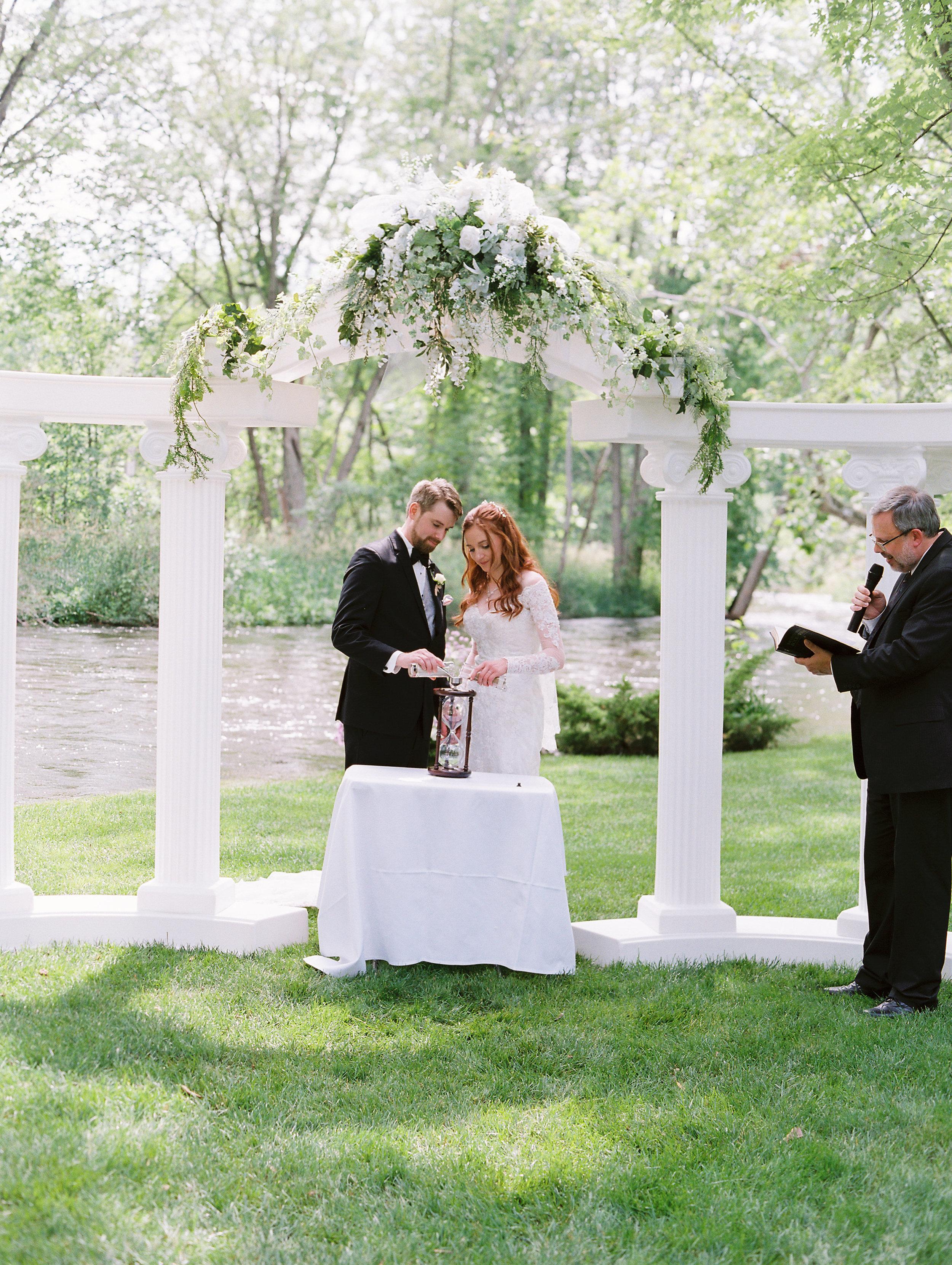 Conger+Wedding+Ceremony-110.jpg