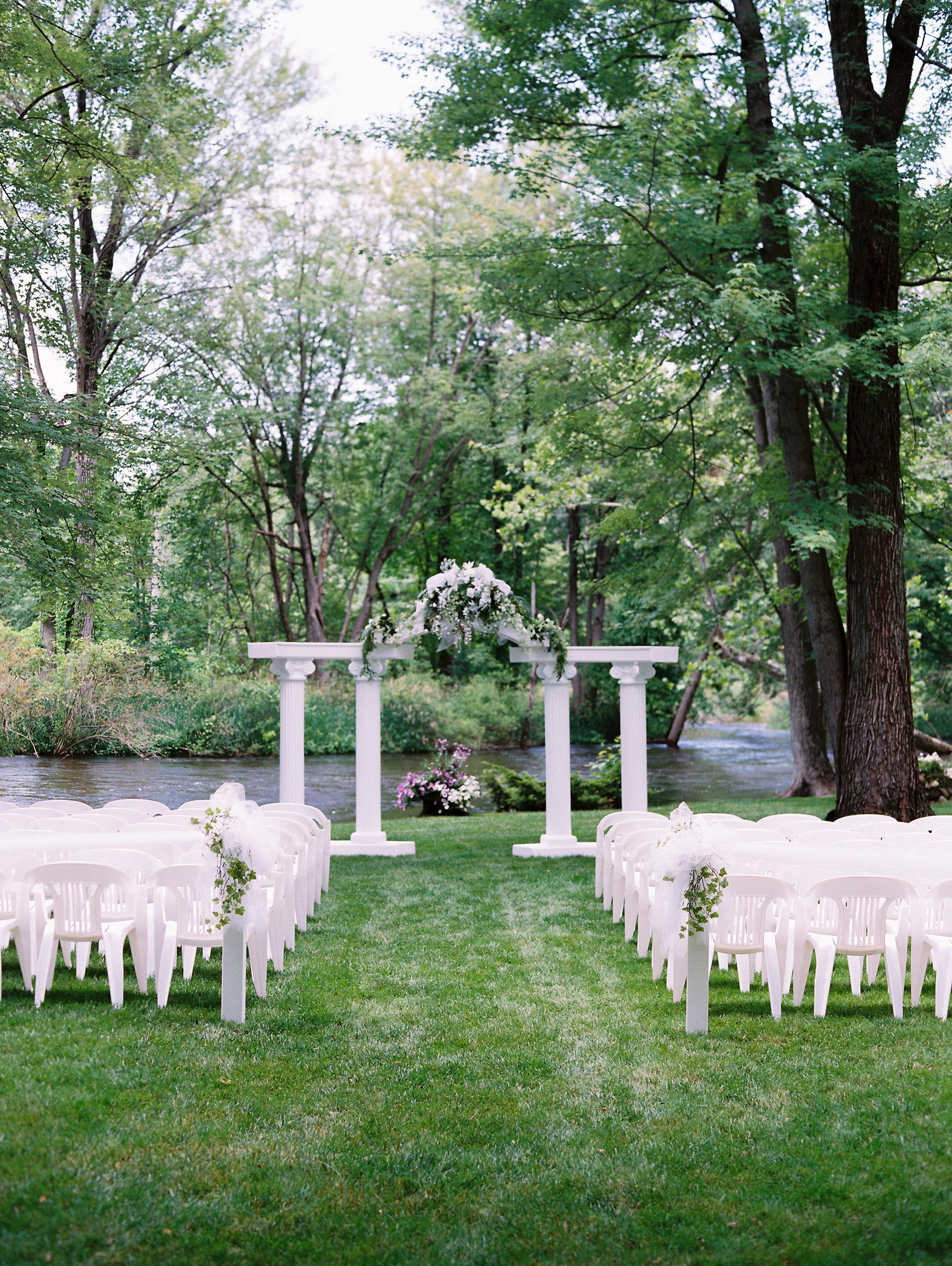 Conger+Wedding+Ceremony+Details-20.jpg