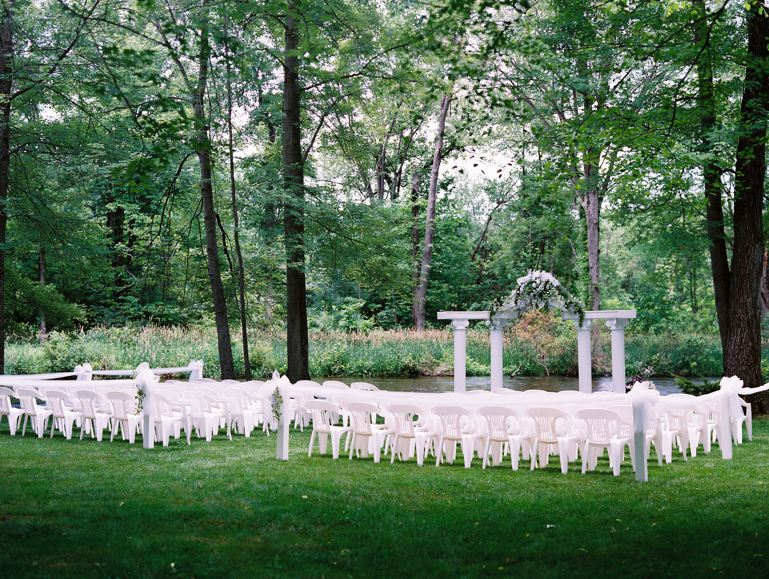 Conger+Wedding+Ceremony+Details-19.jpg
