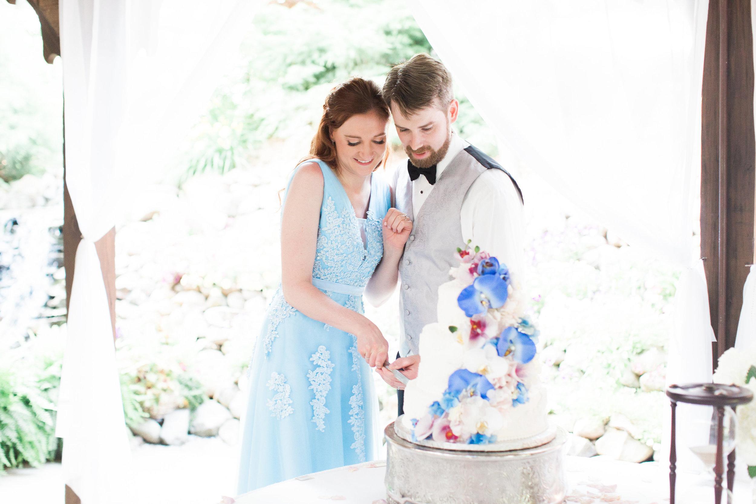 Conger+Wedding+Receptionb-60.jpg