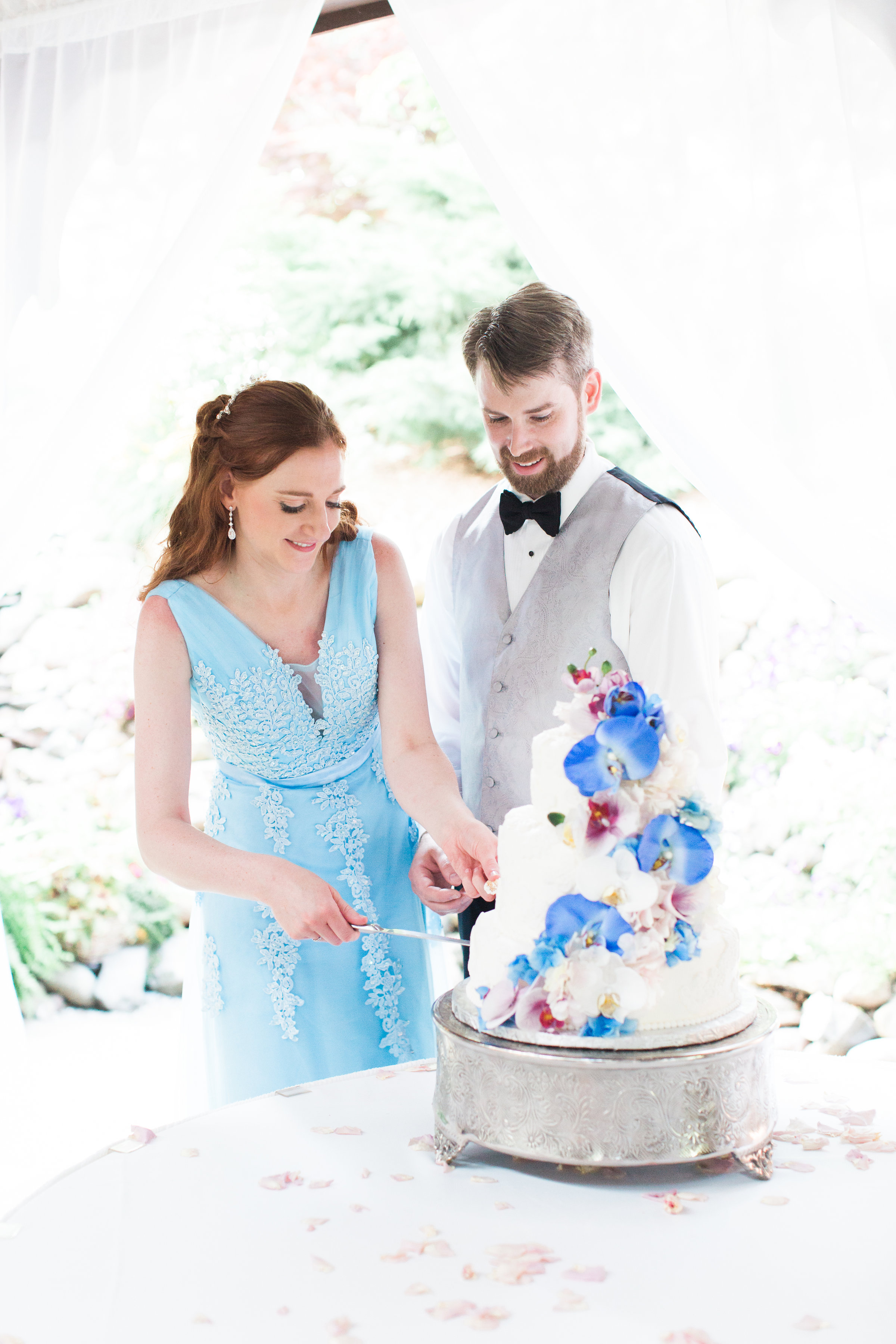 Conger+Wedding+Receptionb-61.jpg