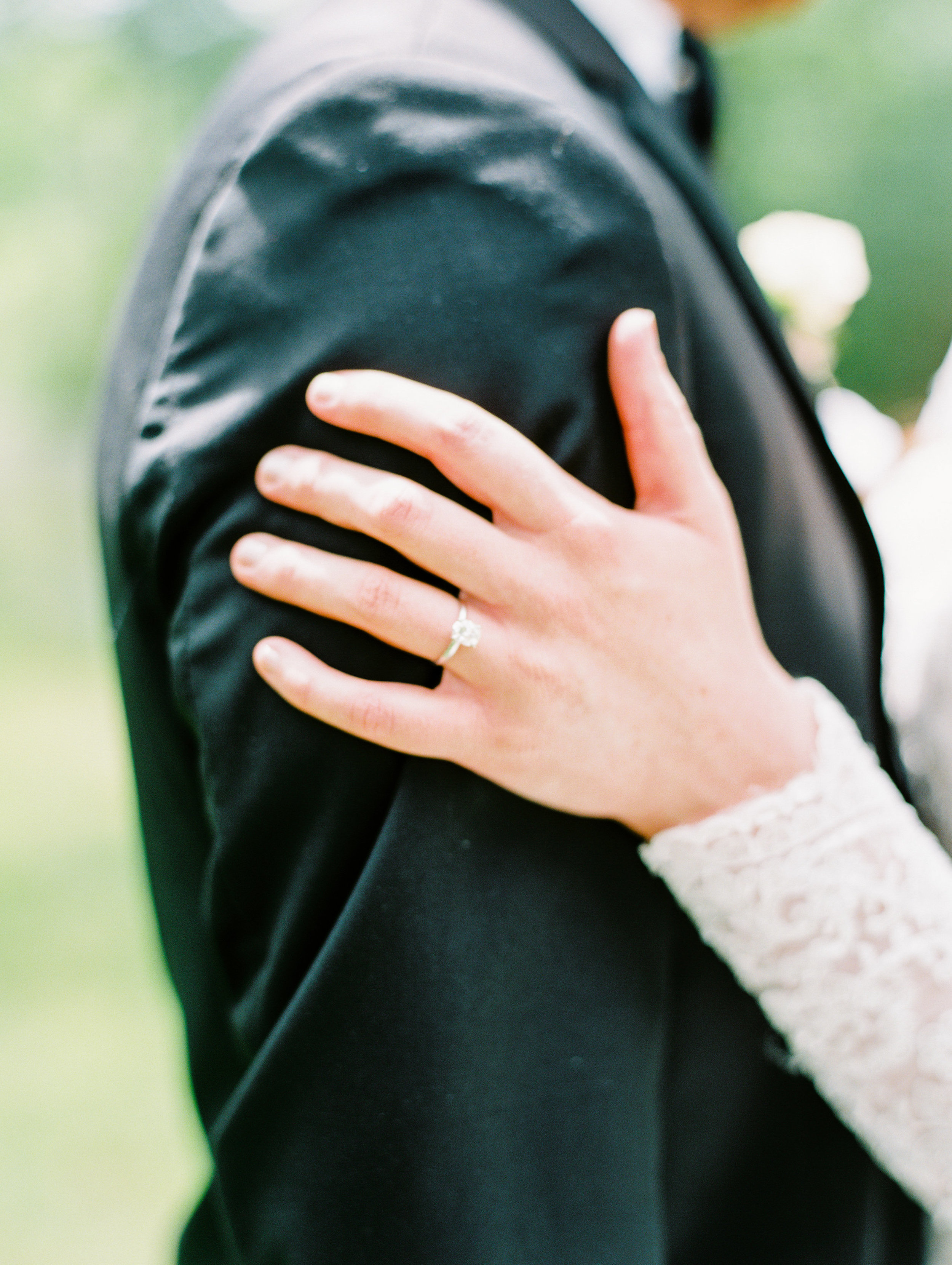 Conger+Wedding+Bride&Groom-83.jpg