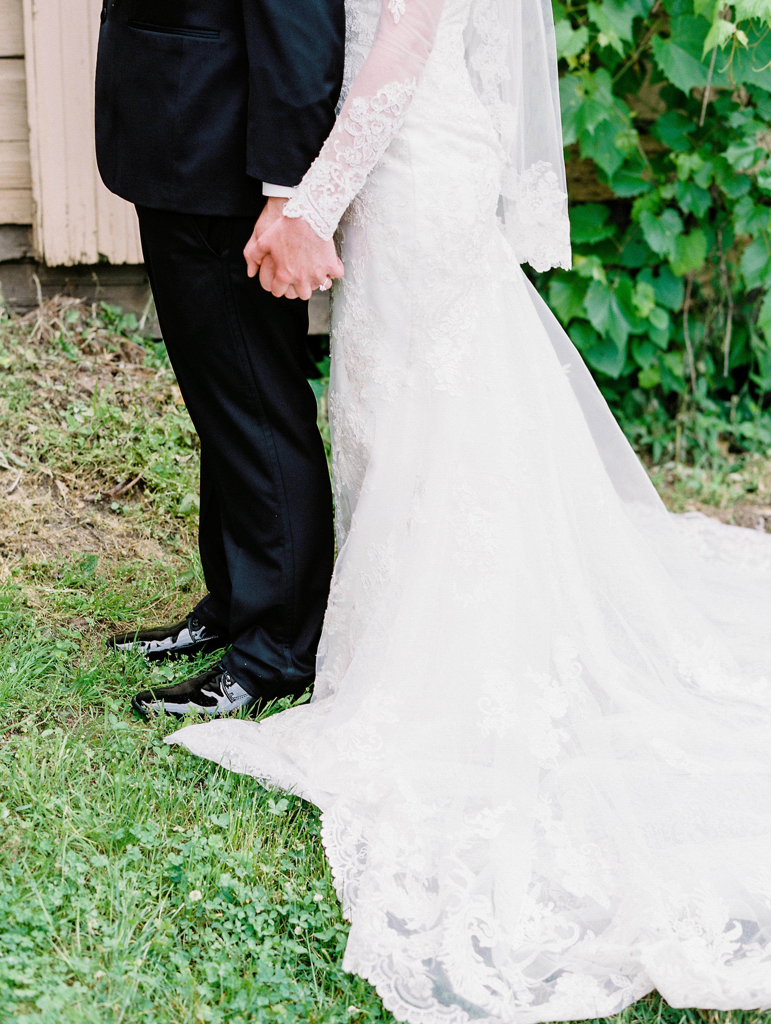 Conger+Wedding+Bride&Groom-98.jpg