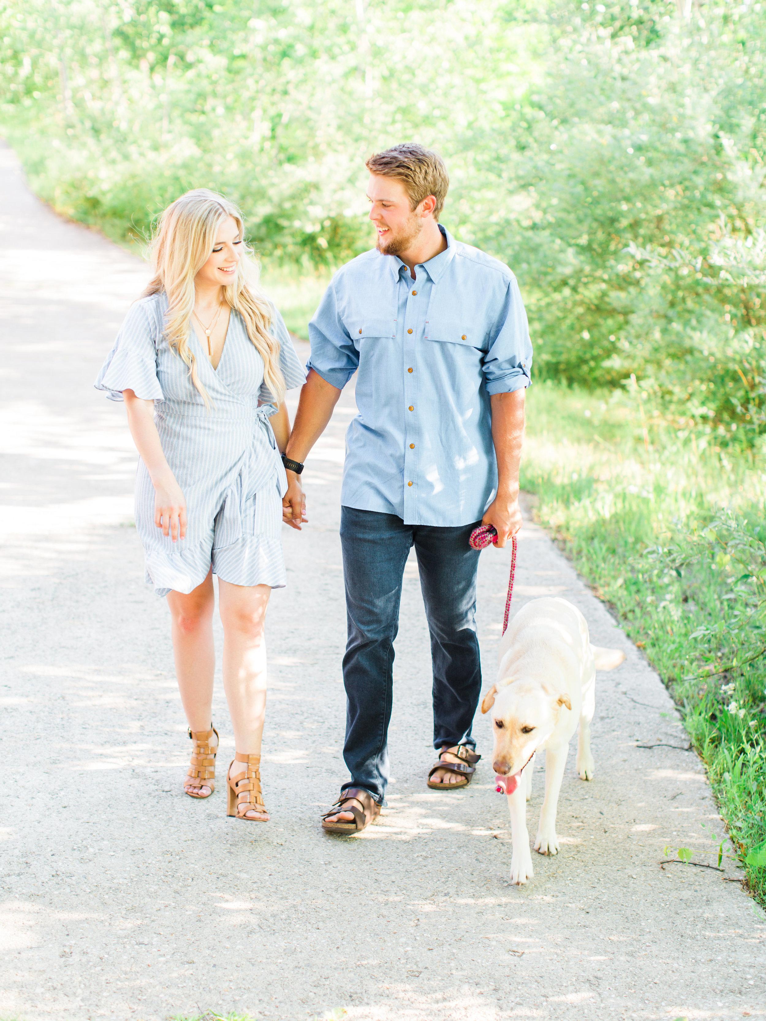 Hannah+Kyle+Engaged-15.jpg