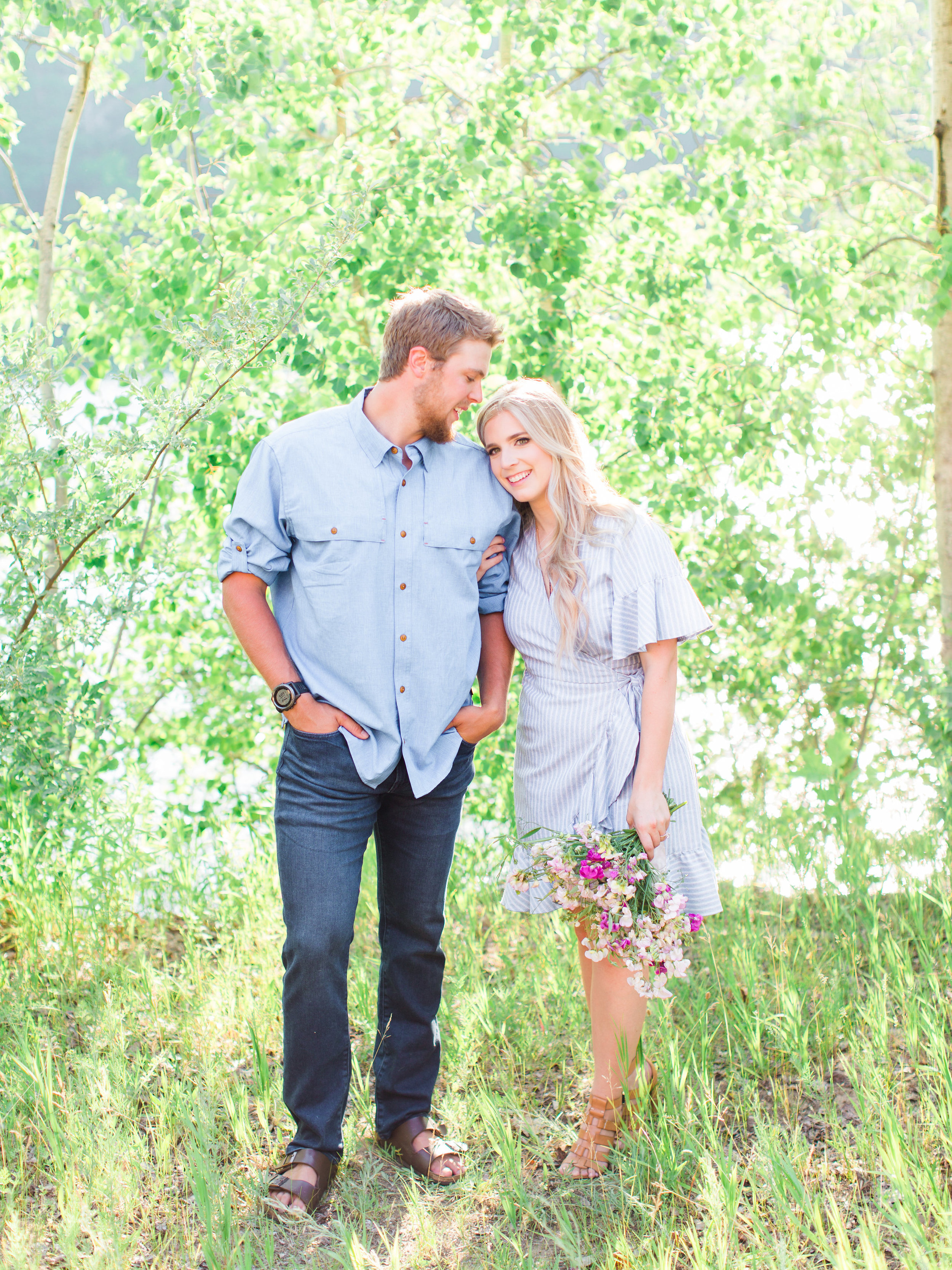 Hannah+Kyle+Engaged-20.jpg