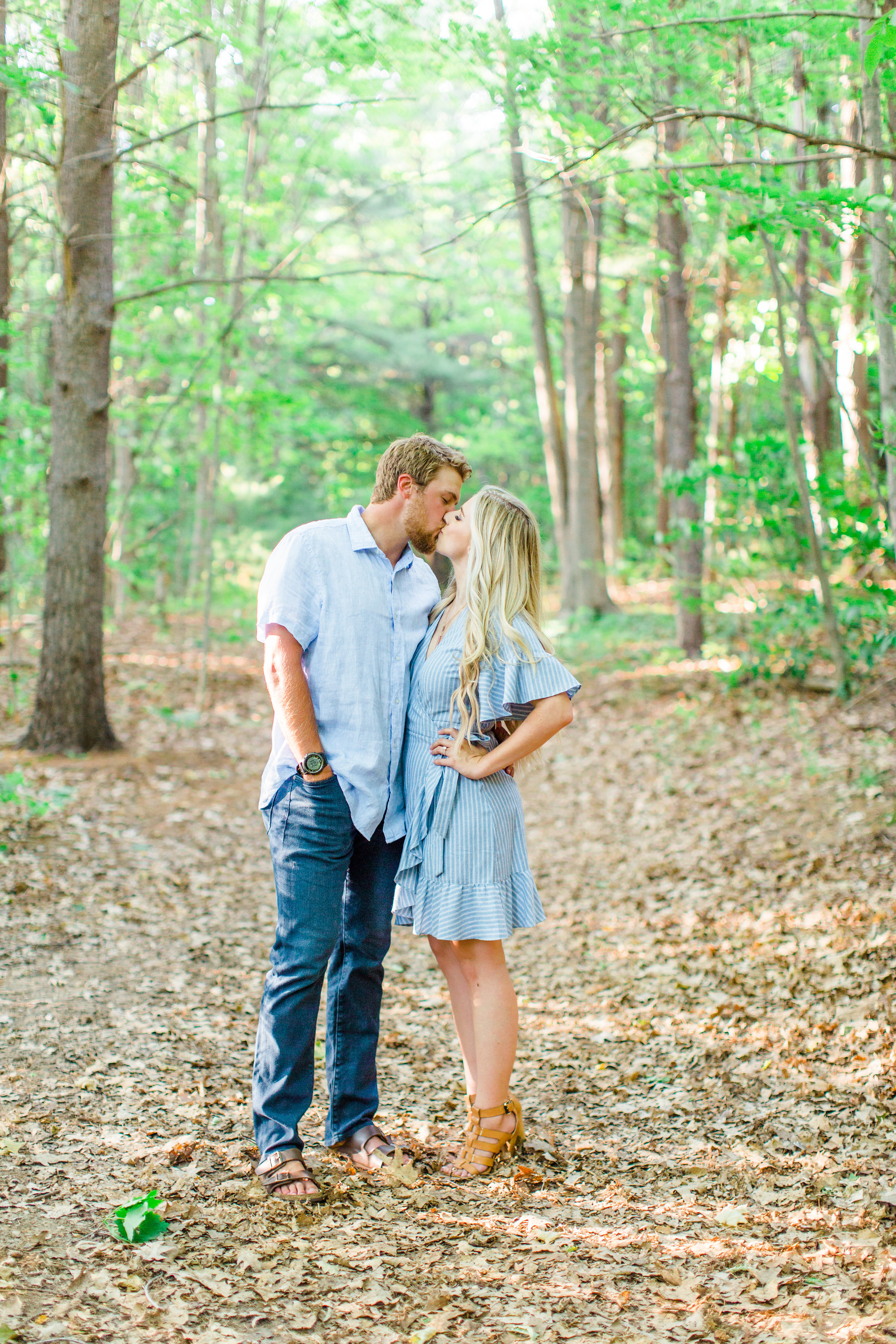 Hannah+Kyle+Engaged-32.jpg