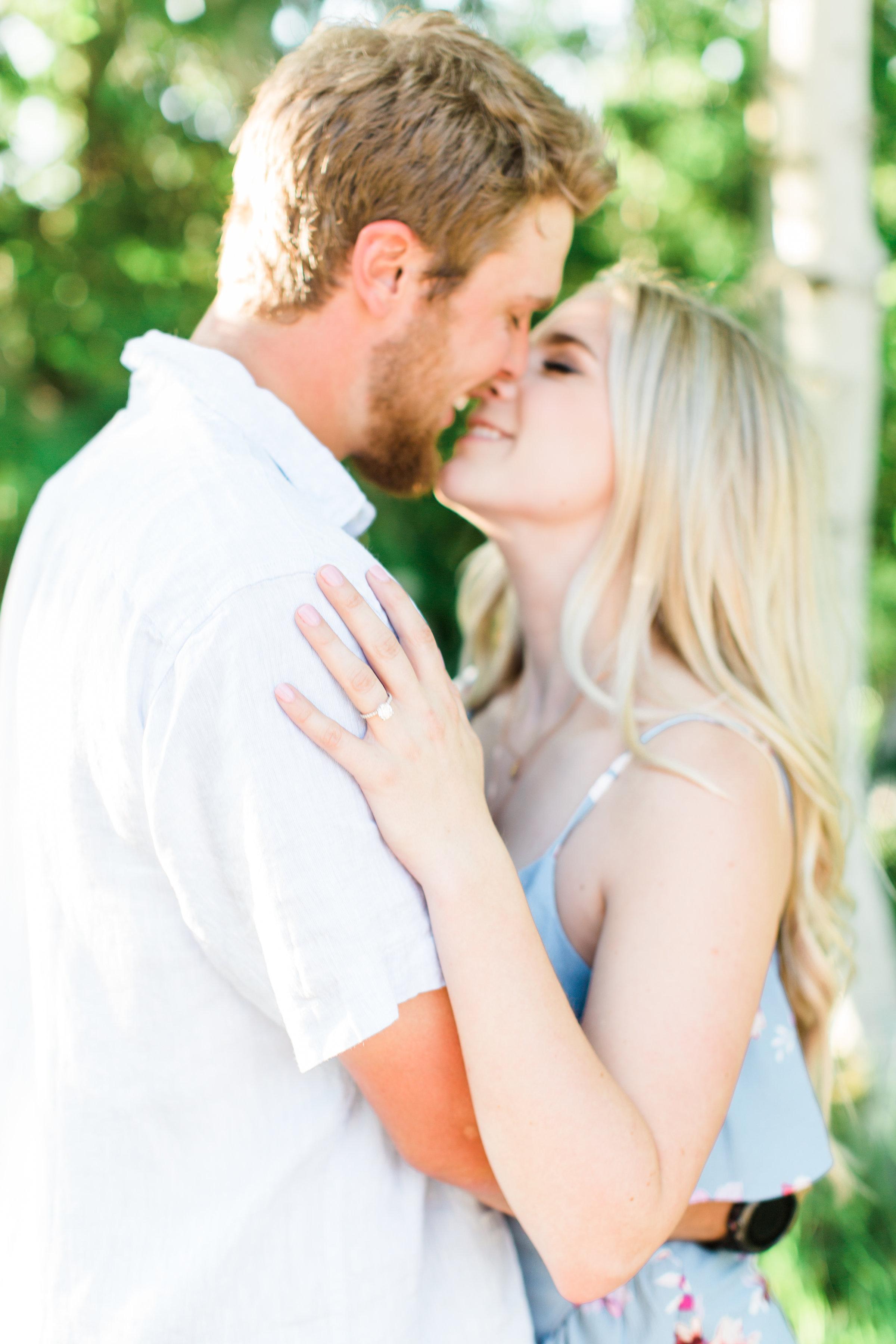 Hannah+Kyle+Engaged-51.jpg