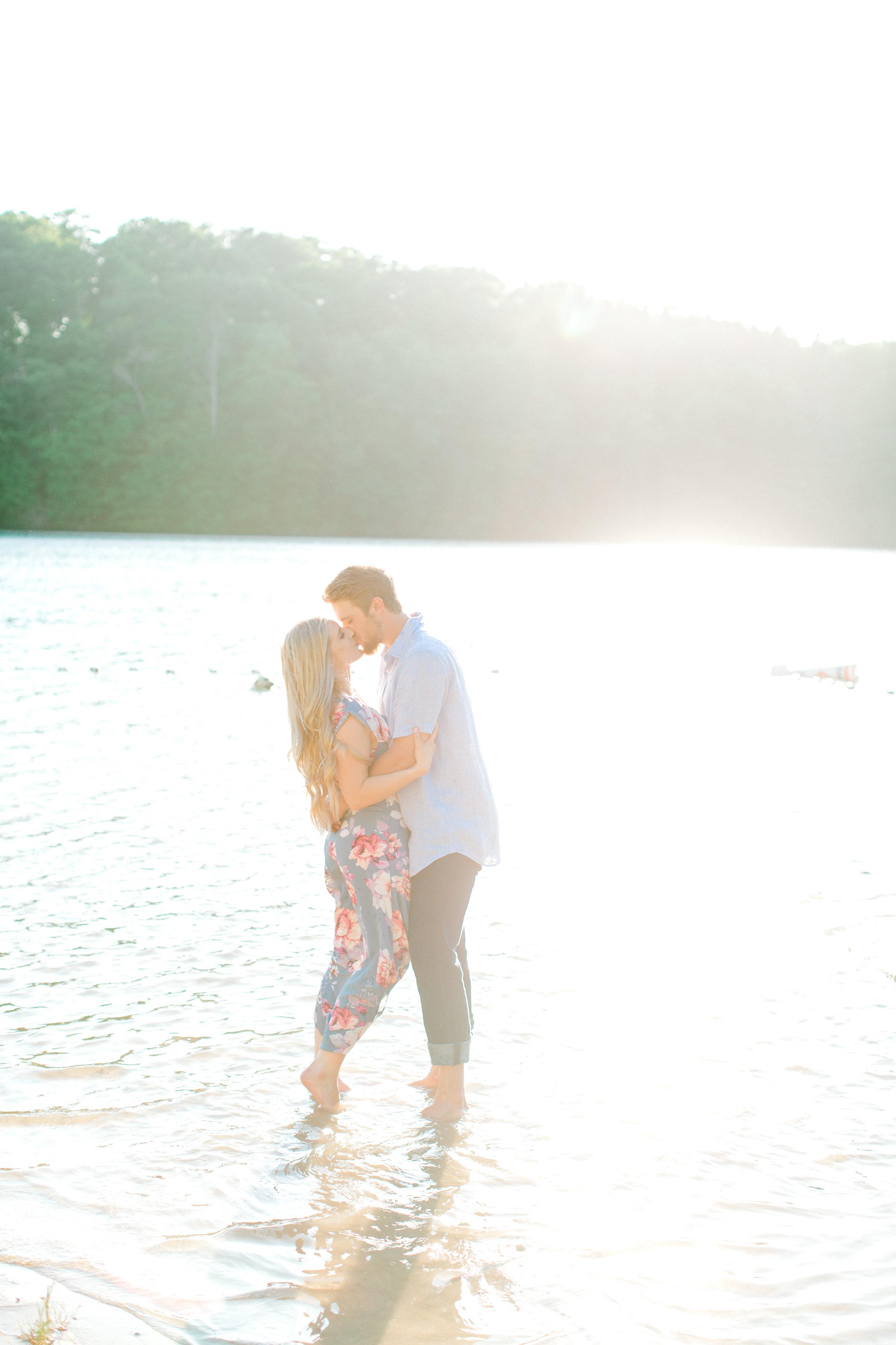 Hannah+Kyle+Engaged-64.jpg