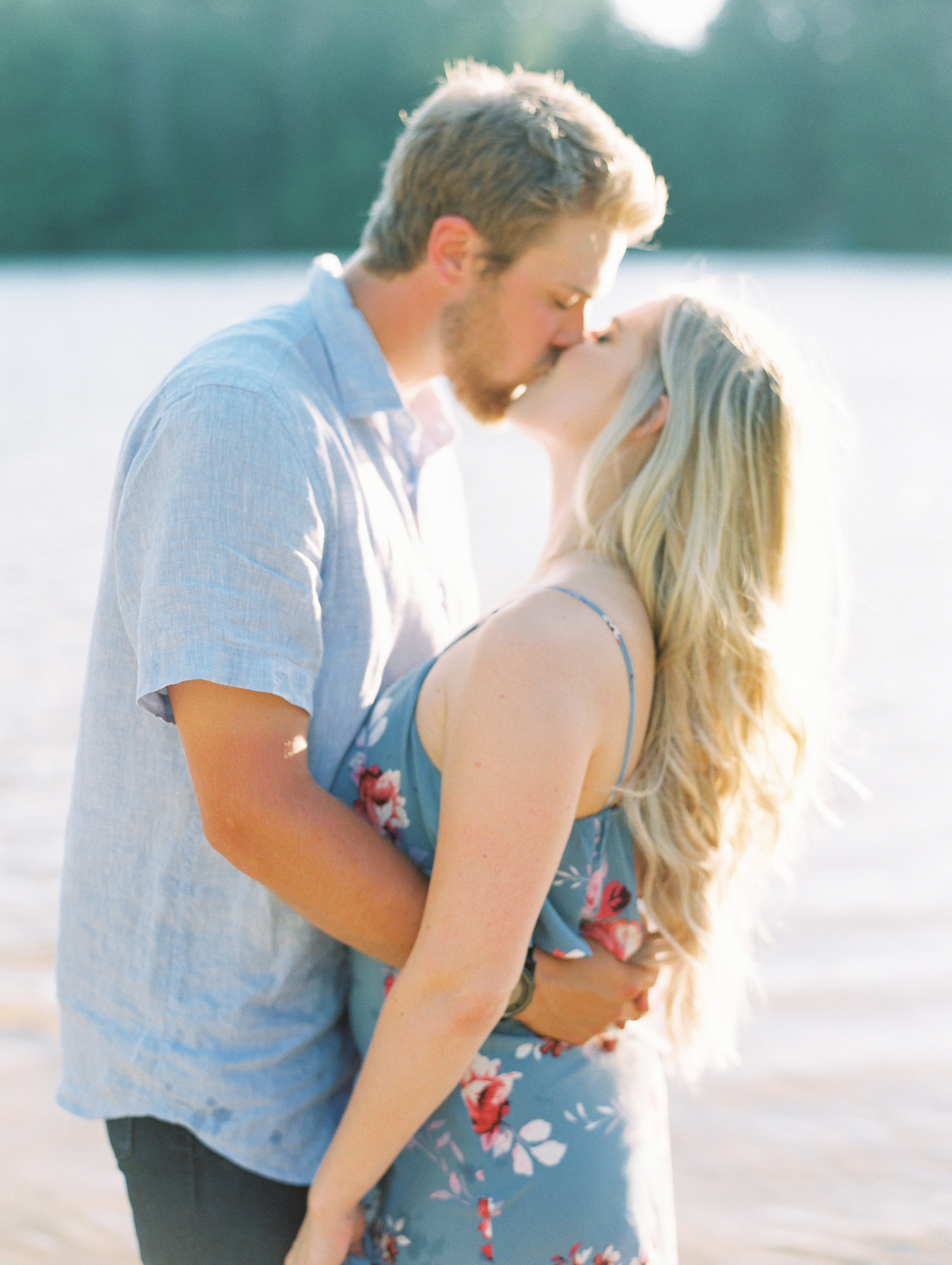 Hannah+Kyle+Engaged-85.jpg
