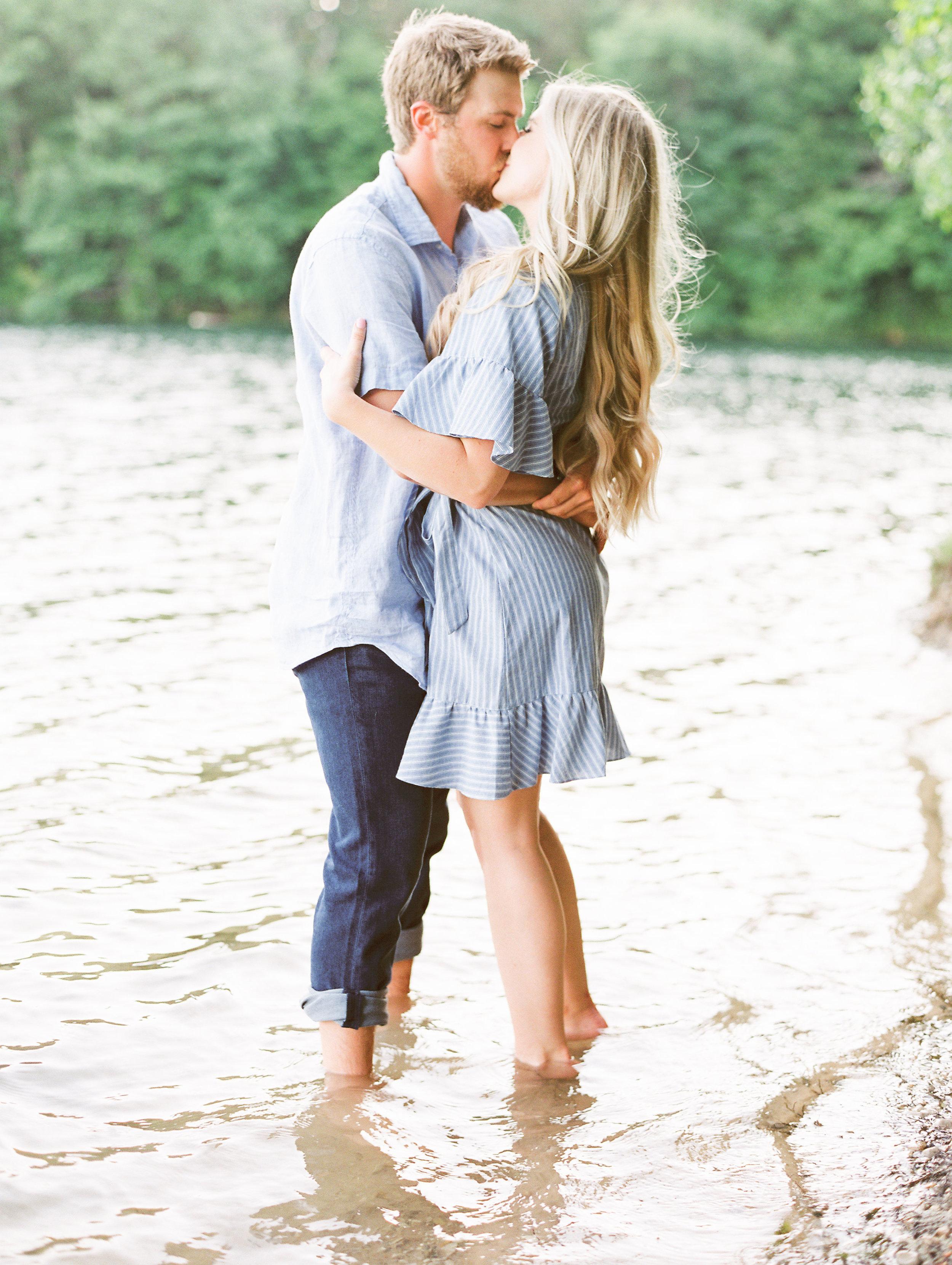 Hannah+Kyle+Engaged-115.jpg