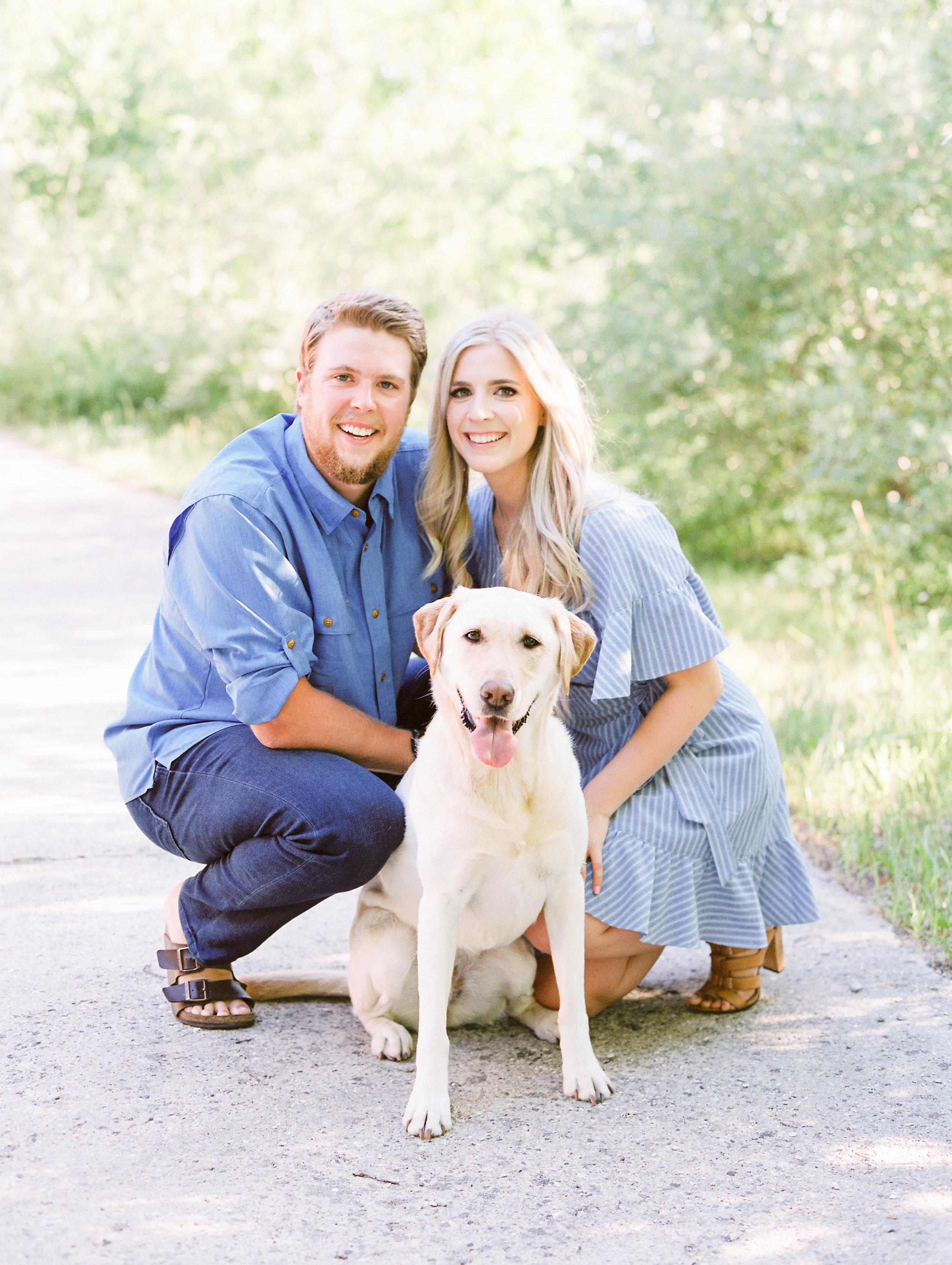 Hannah+Kyle+Engaged-128.jpg
