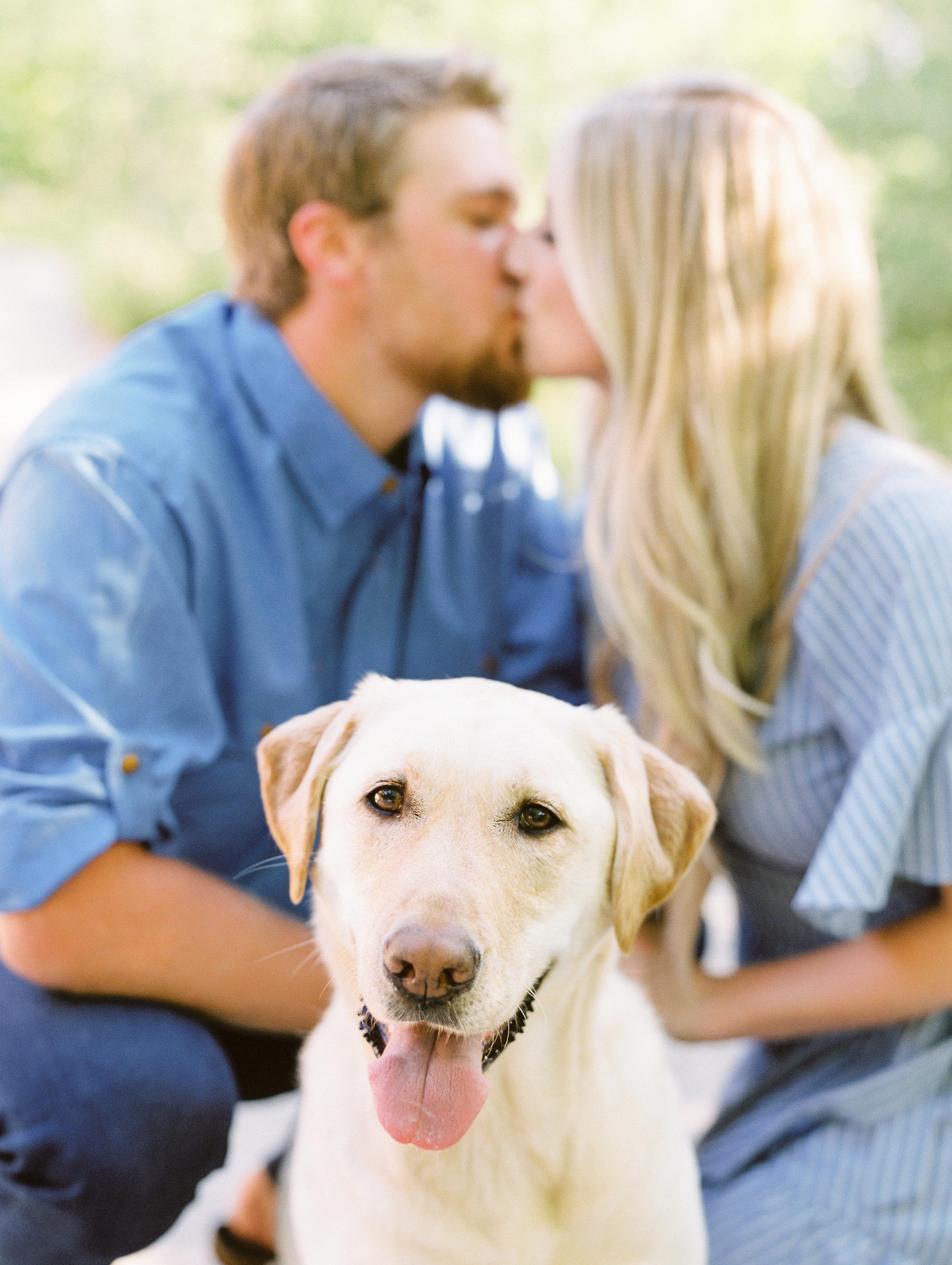 Hannah+Kyle+Engaged-132.jpg