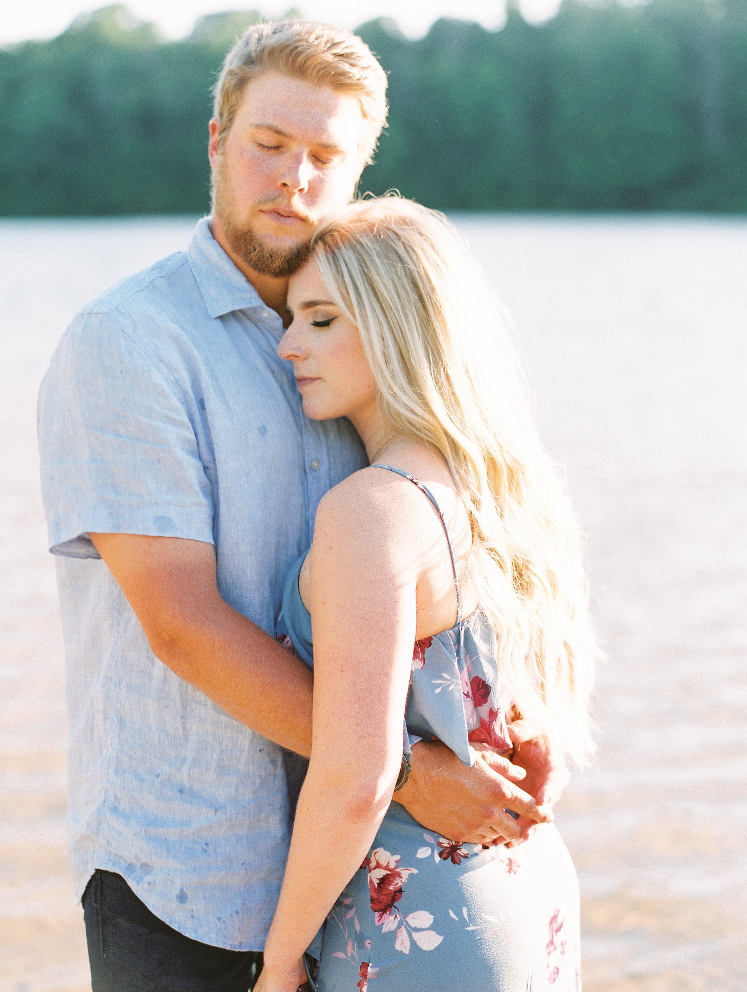Hannah+Kyle+Engaged-135.jpg